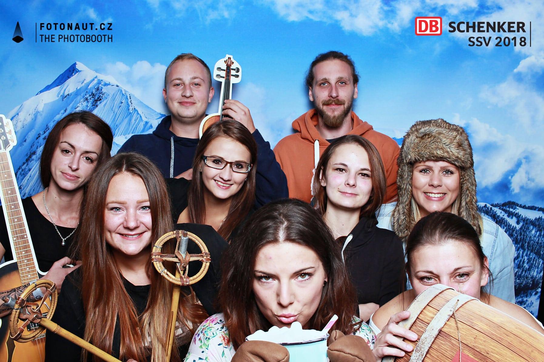 fotokoutek-db-schenker-22-9-2018-497312