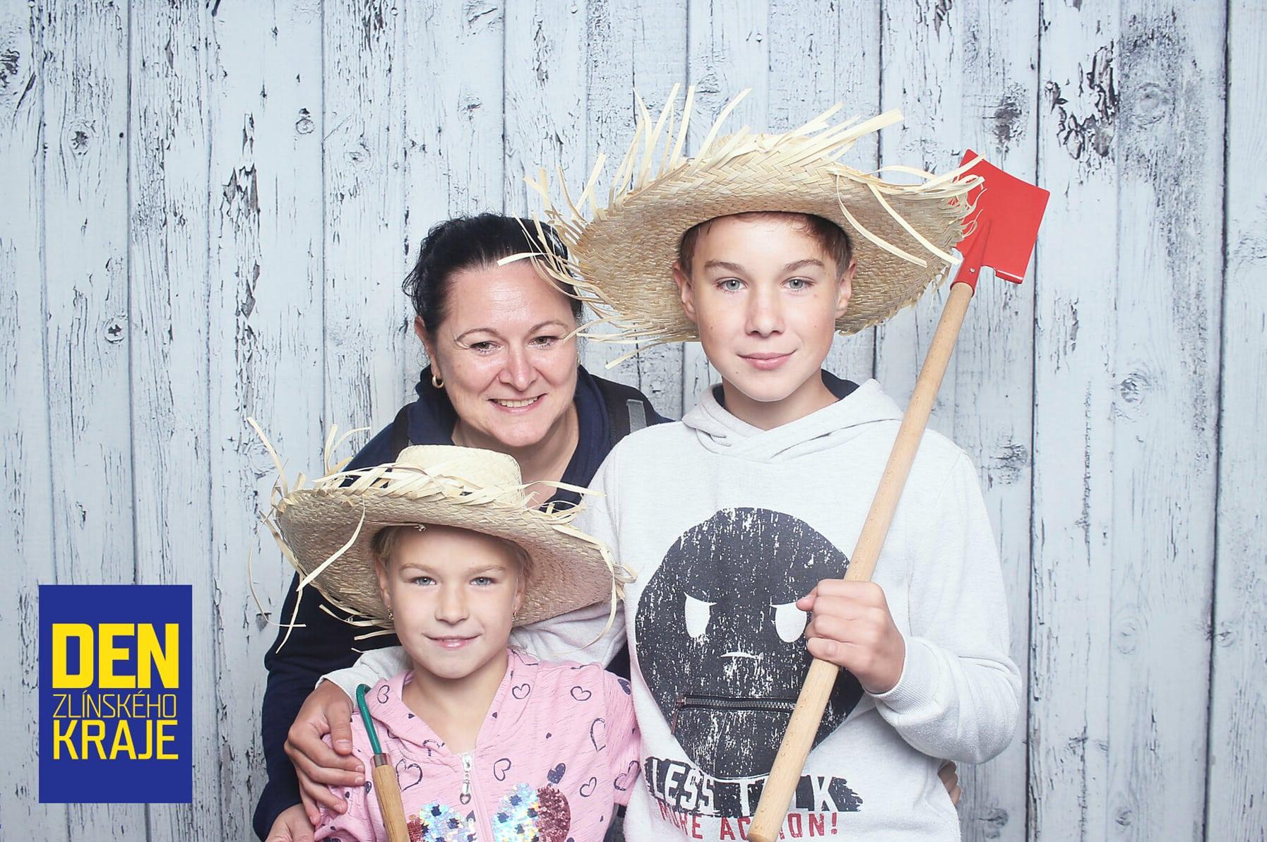fotokoutek-family-day-zlin-den-zlinskeho-kraje-22-9-2018-495384