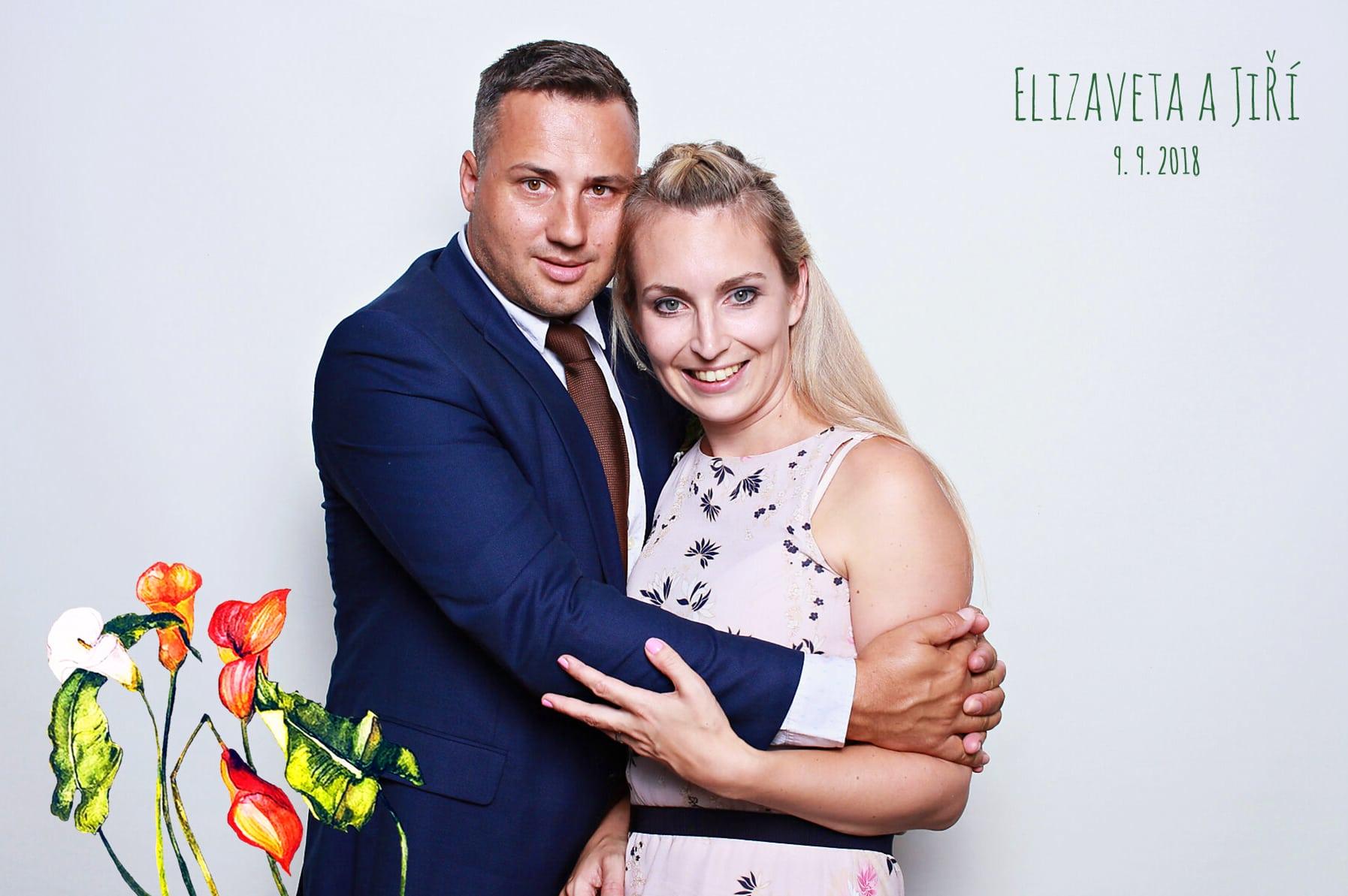 fotokoutek-elizaveta-a-jiri-9-9-2018-481959