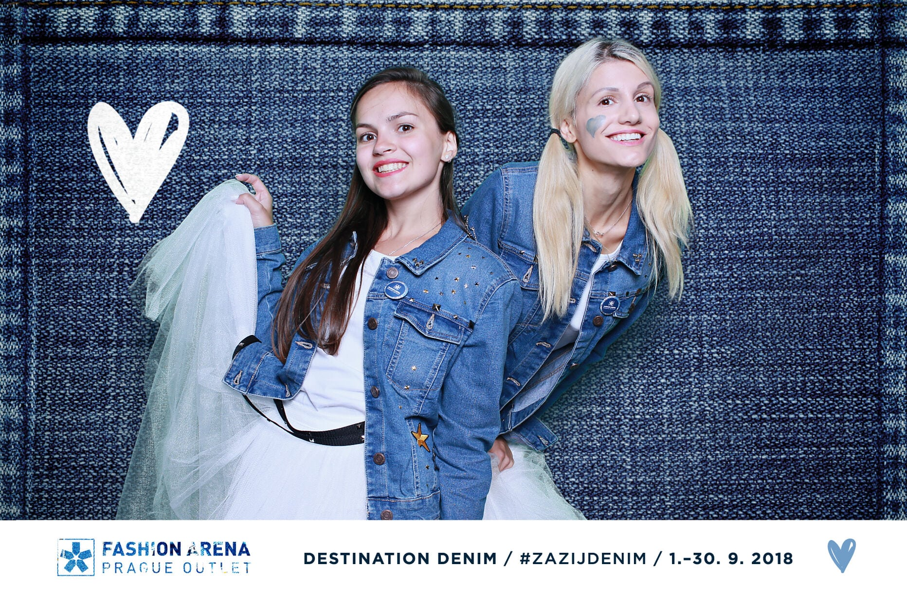 fotokoutek-denim-16-9-2018-485073