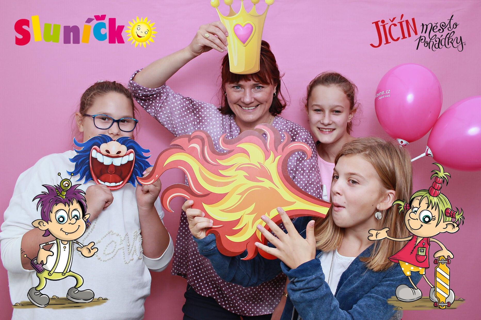 fotokoutek-jicin-mesto-pohadky-14-9-2018-490133