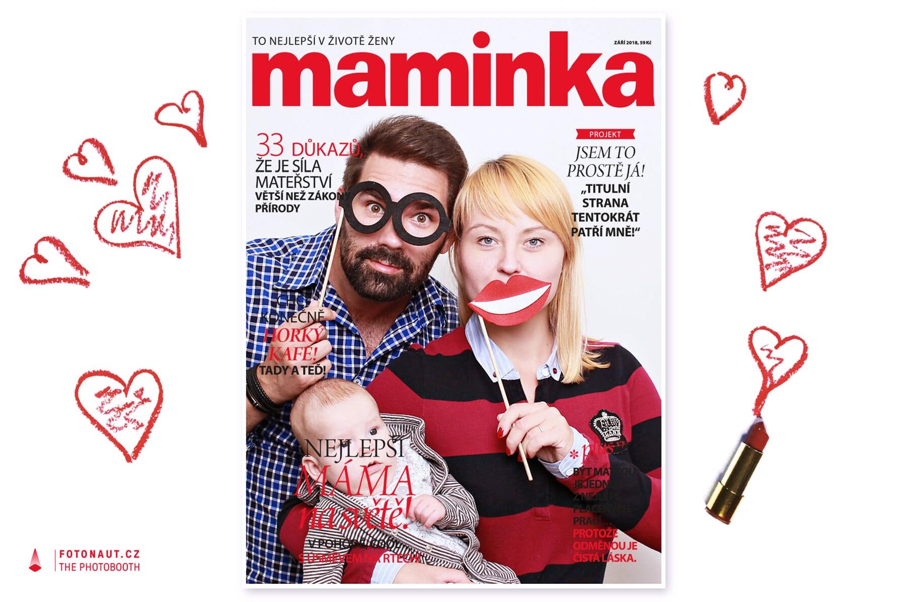 fotokoutek-maminka-9-9-2018-480328