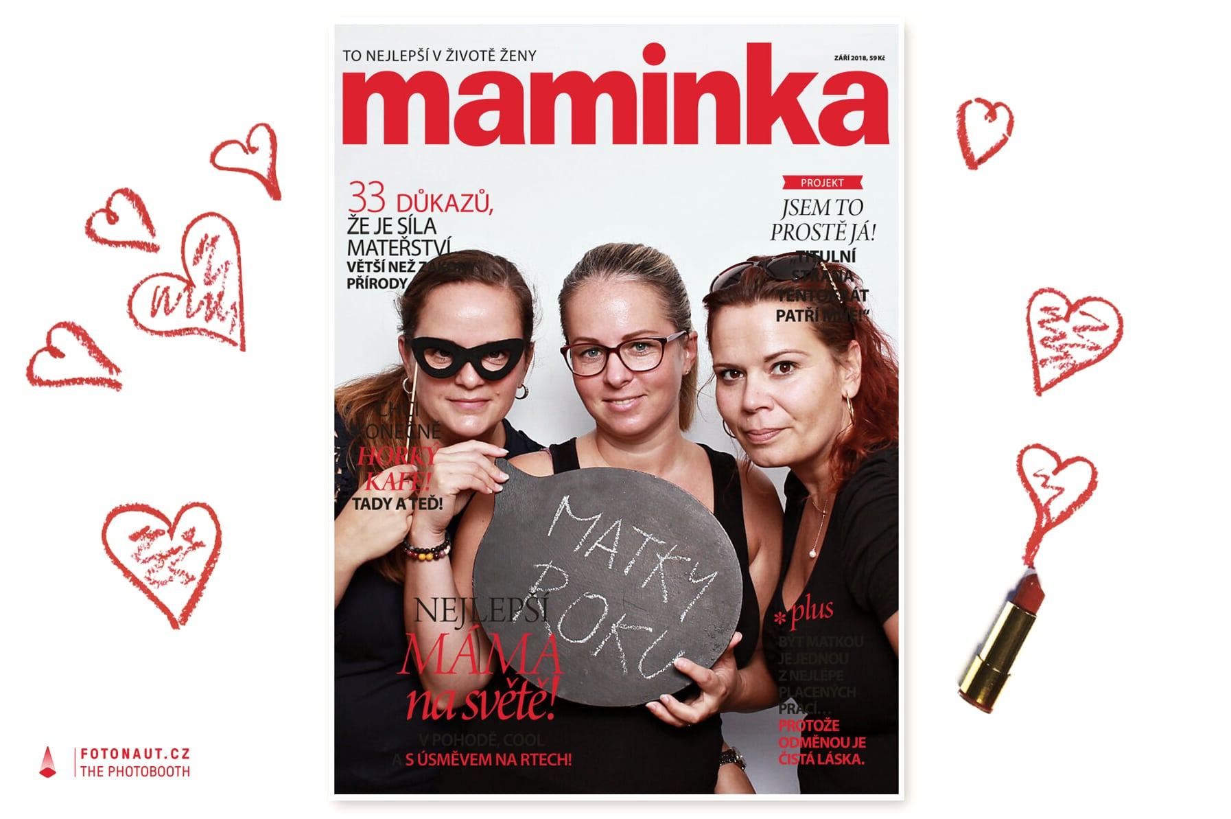 fotokoutek-maminka-2-9-9-2018-483228