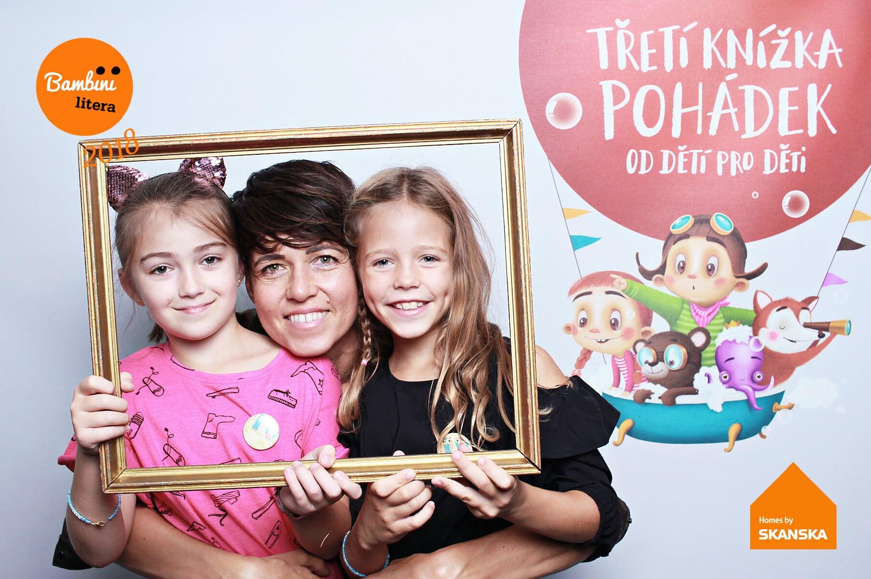 fotokoutek-skanska-bambini-litera-2-9-2018-476890