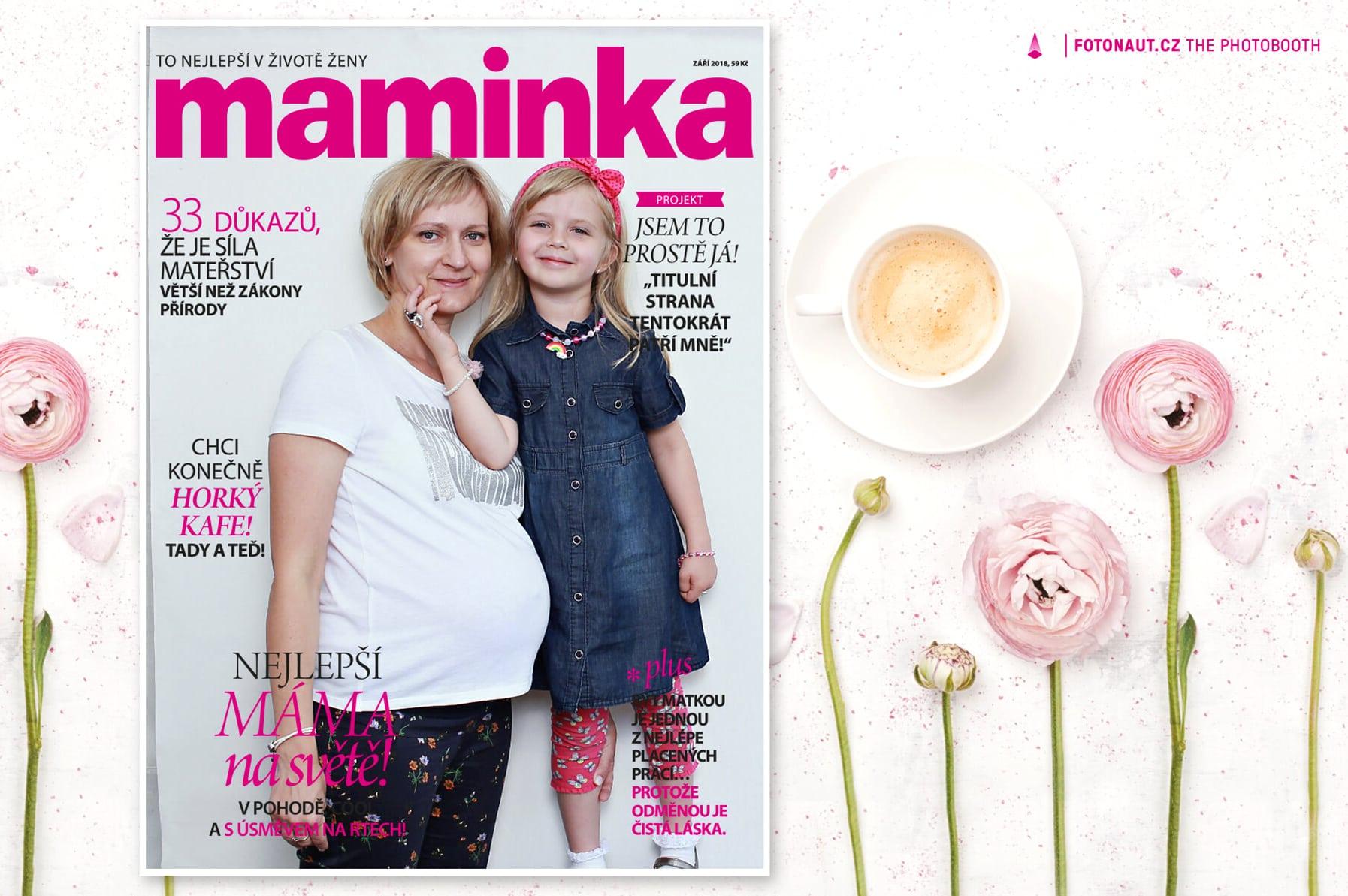 fotokoutek-maminka-8-9-2018-483421