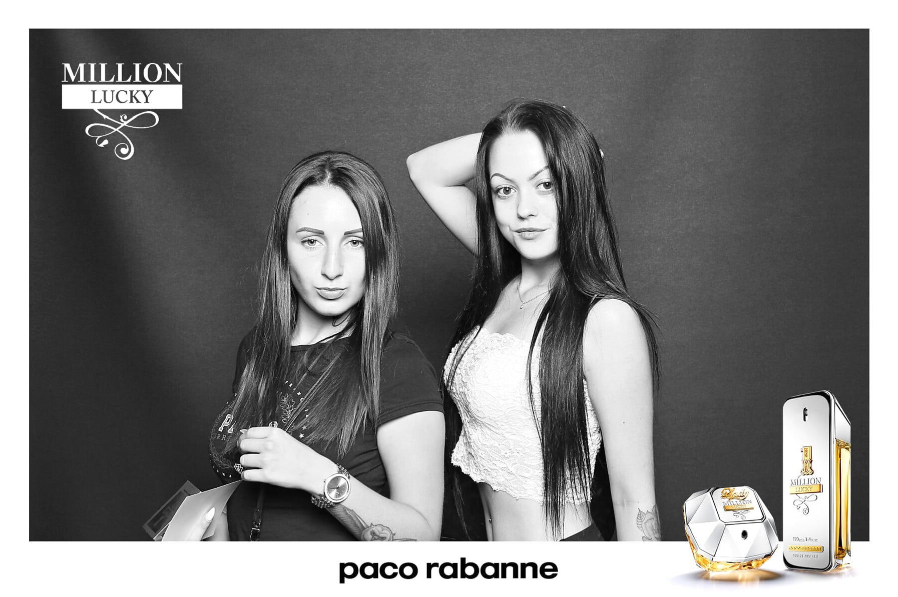 fotokoutek-paco-rabanne-million-lucky-11-9-2018-483752
