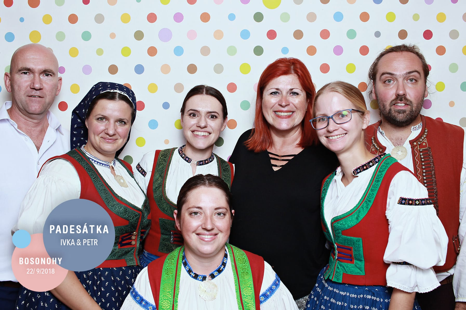 fotokoutek-padesatka-ivka-petr-22-9-2018-494448