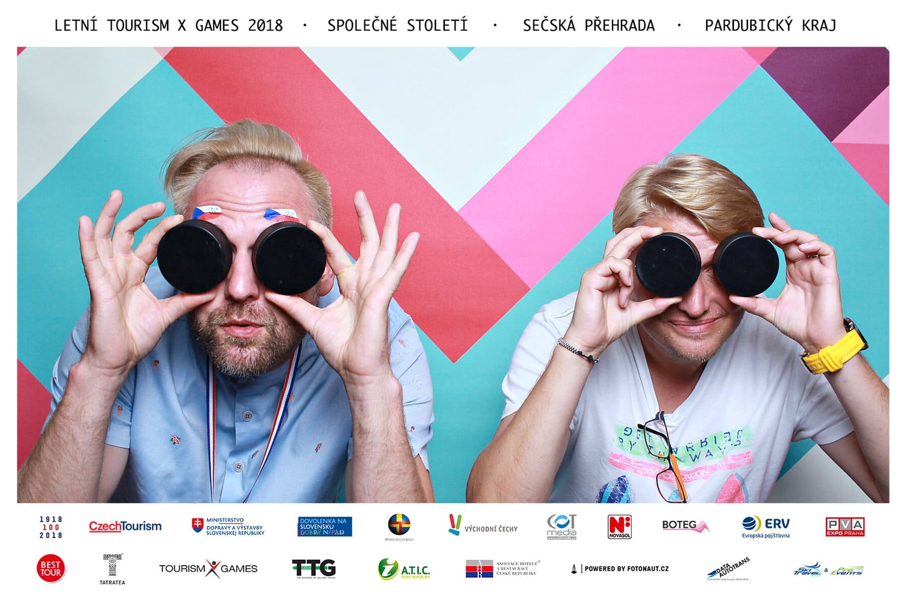 fotokoutek-letni-tourism-x-games-31-8-2018-479489