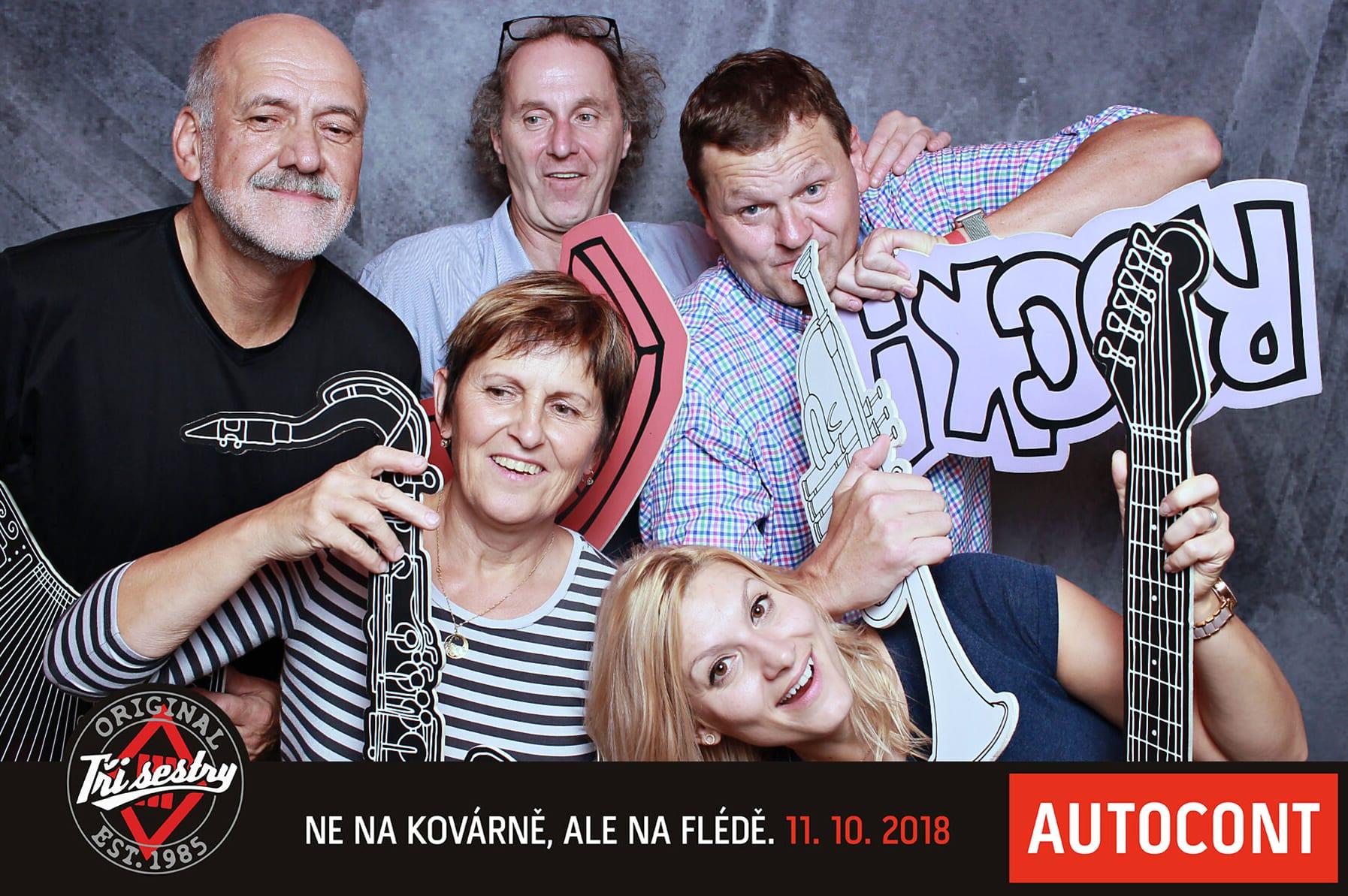 fotokoutek-autocont-11-10-2018-503528