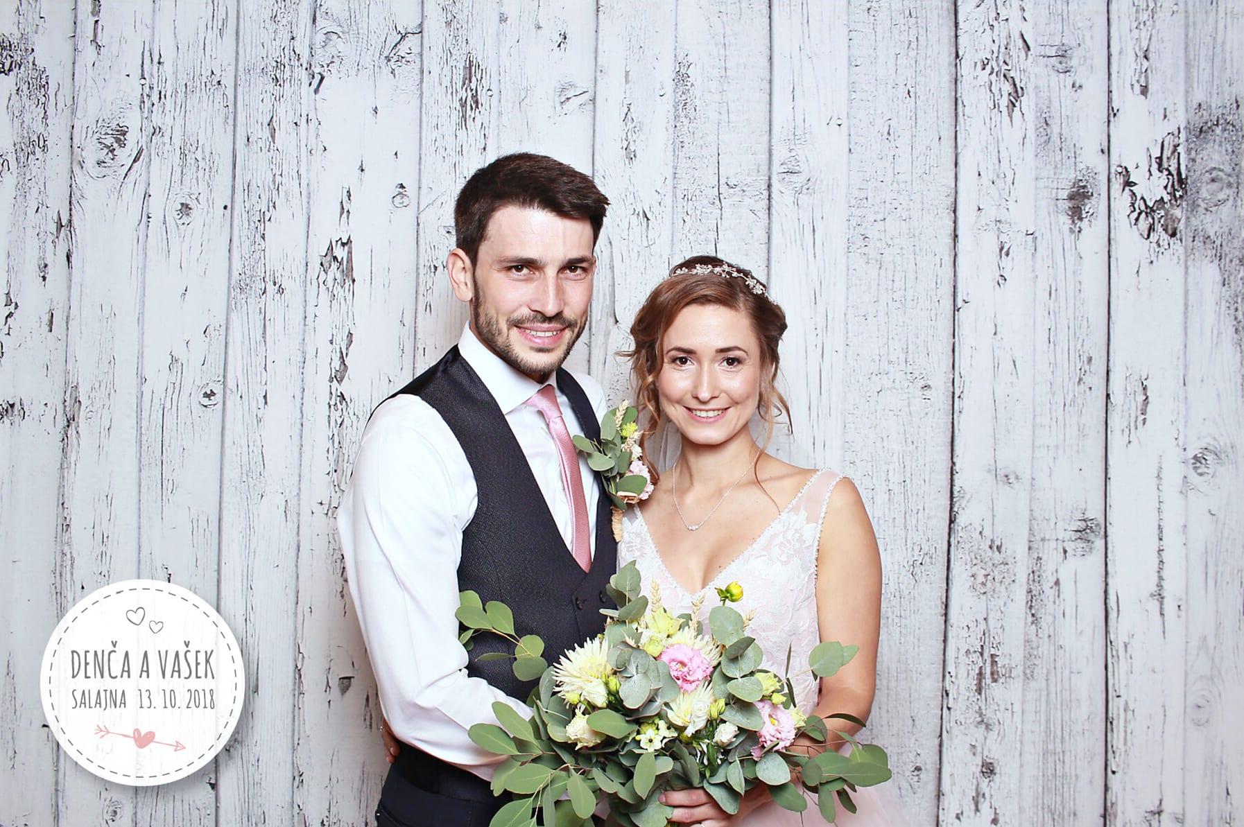 fotokoutek-denca-a-vasek-13-10-2018-503930