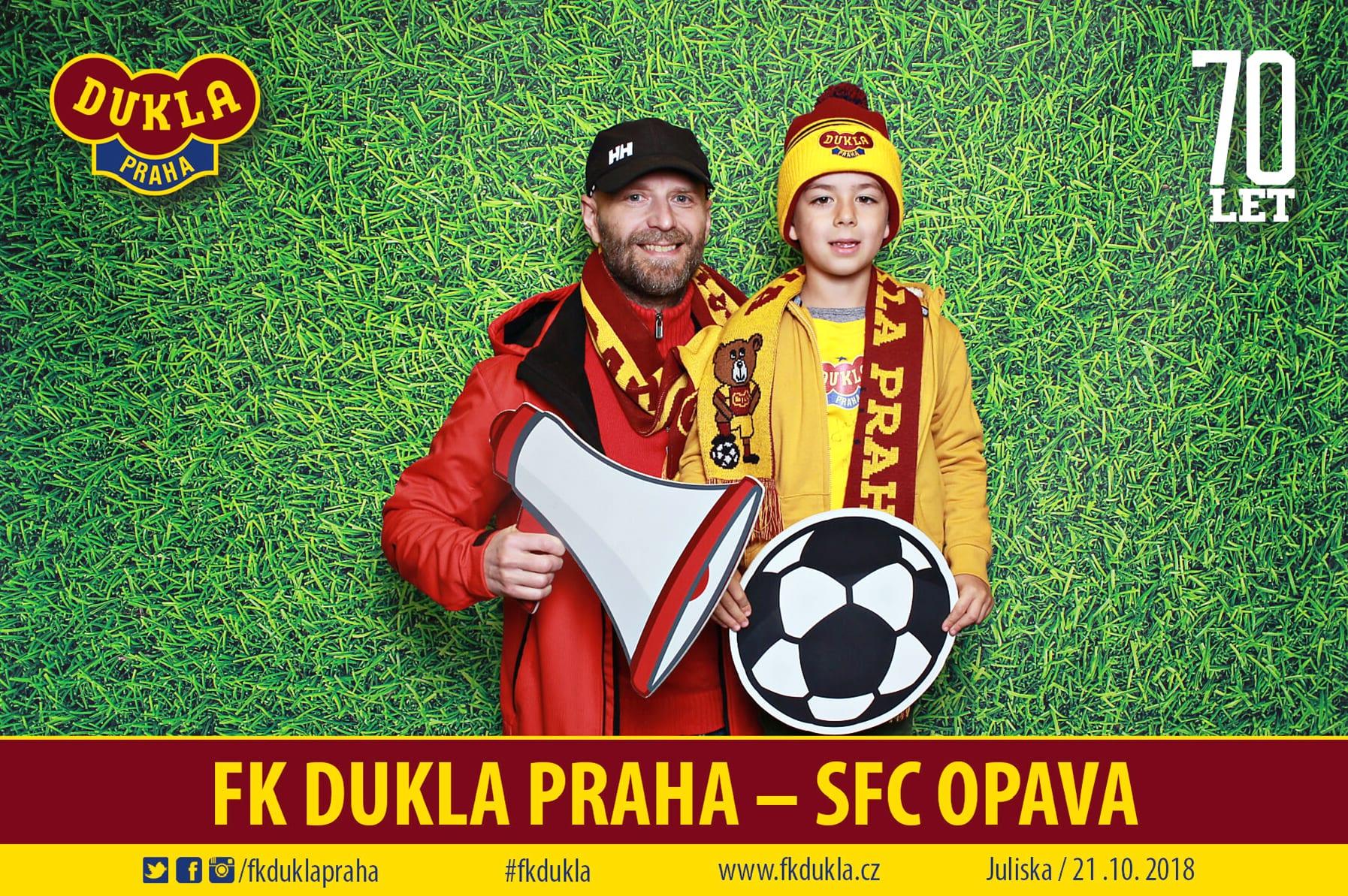 fotokoutek-fk-dukla-praha-21-10-2018-506811