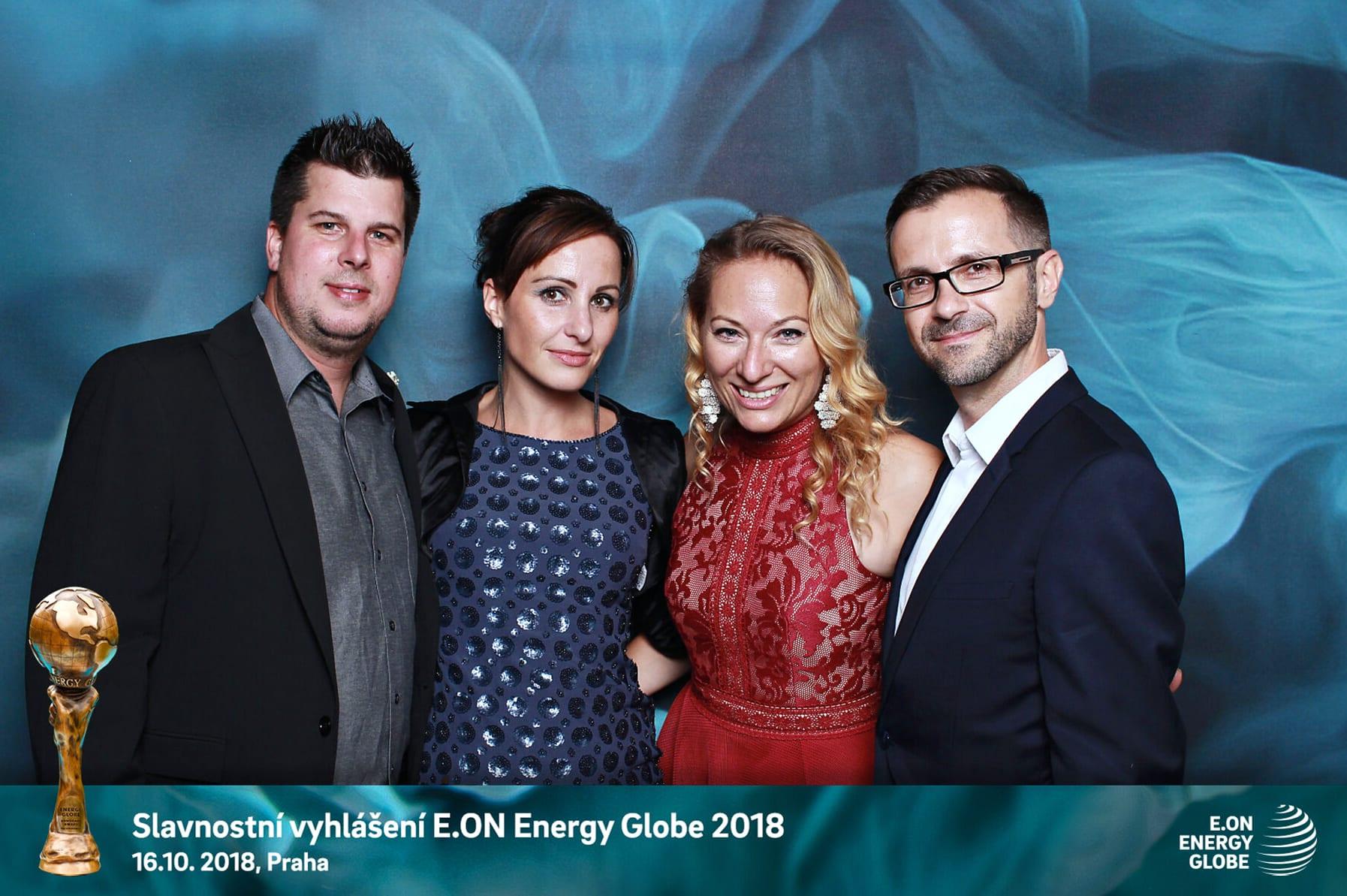 fotokoutek-ceske-budejovice-promo-akce-e-on-energy-globe-2018-16-10-2018-506121
