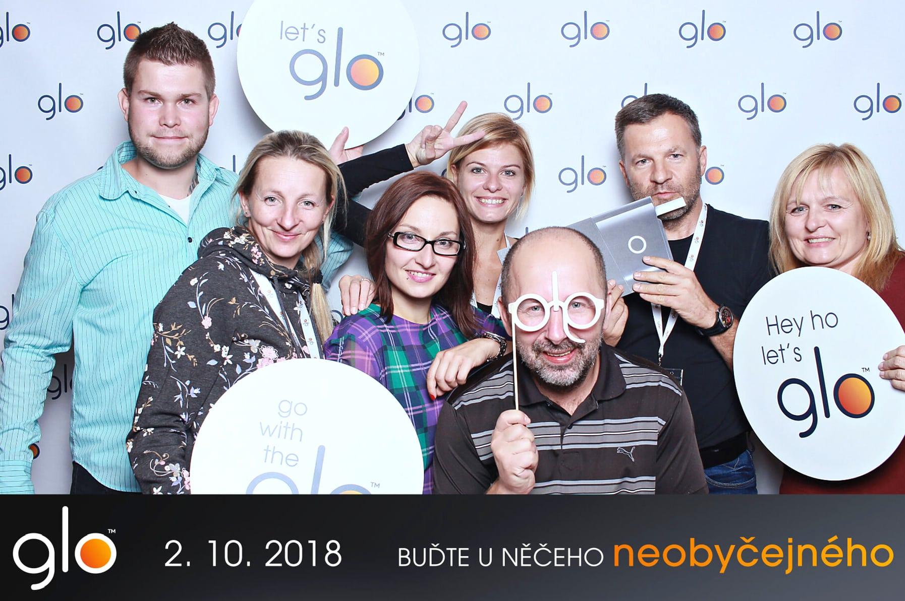 fotokoutek-glo-2-10-2018-501089