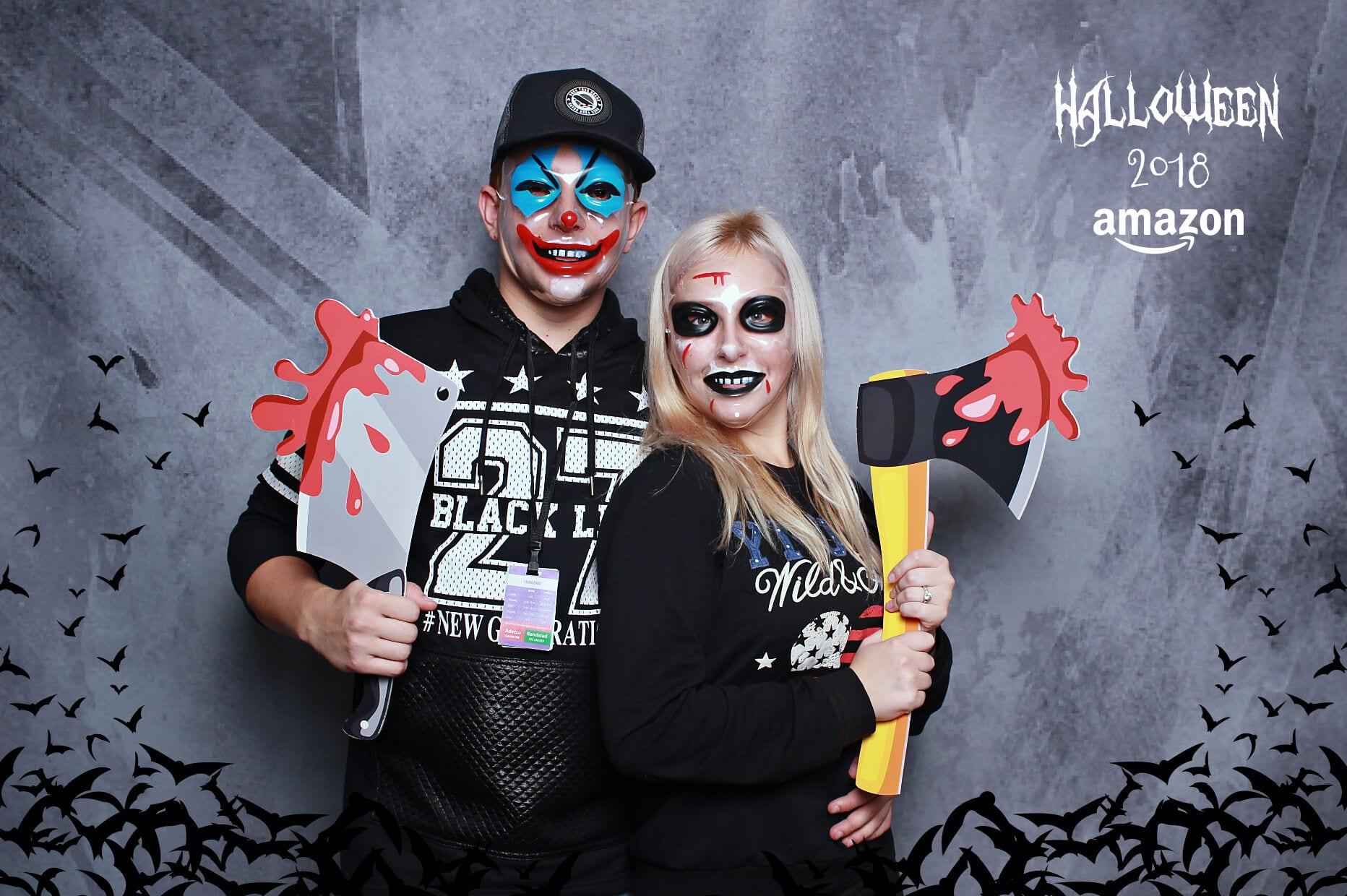 fotokoutek-amazon-halloween-2-31-10-2018-515553