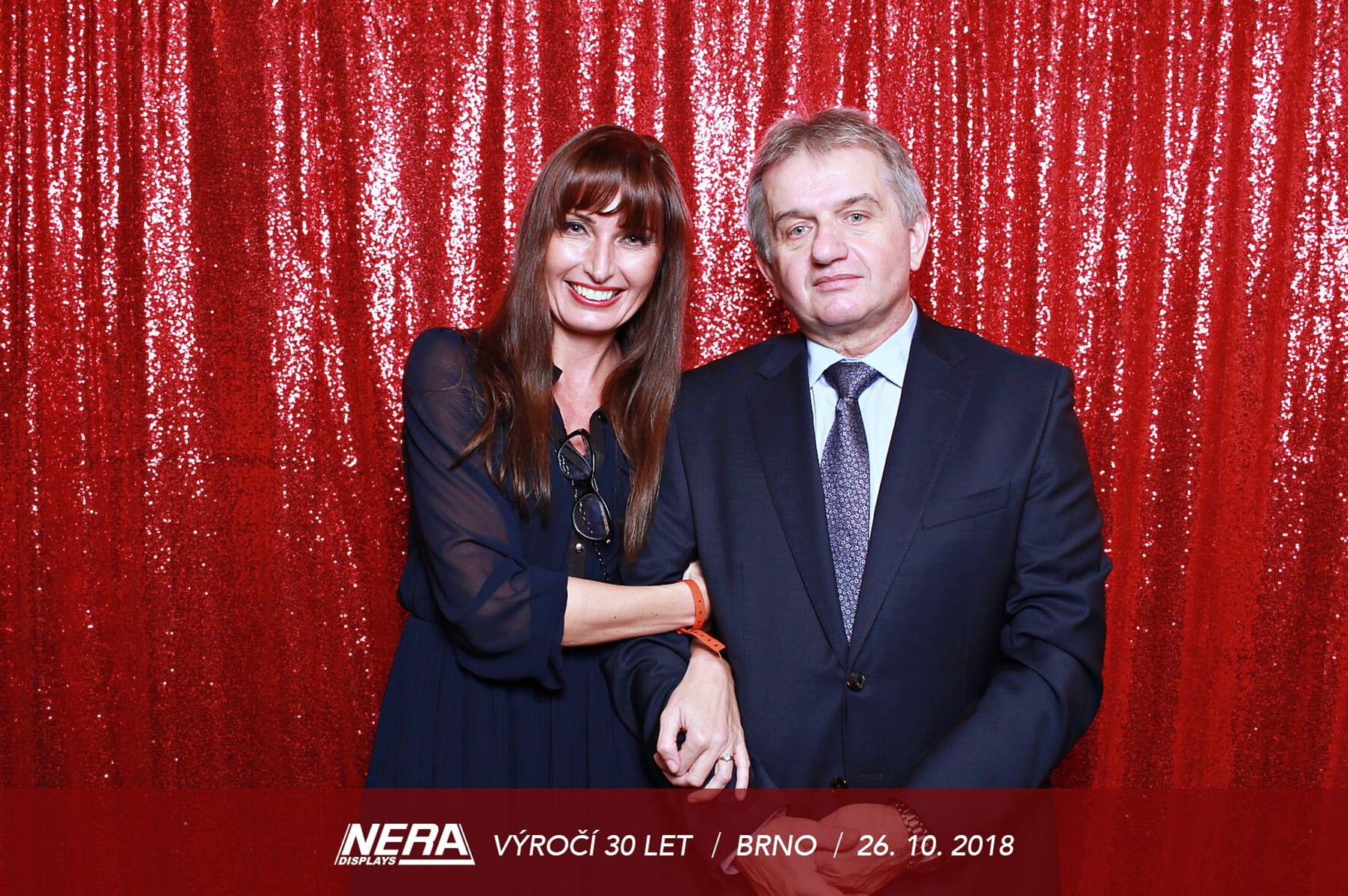 fotokoutek-nera-26-10-2018-510678