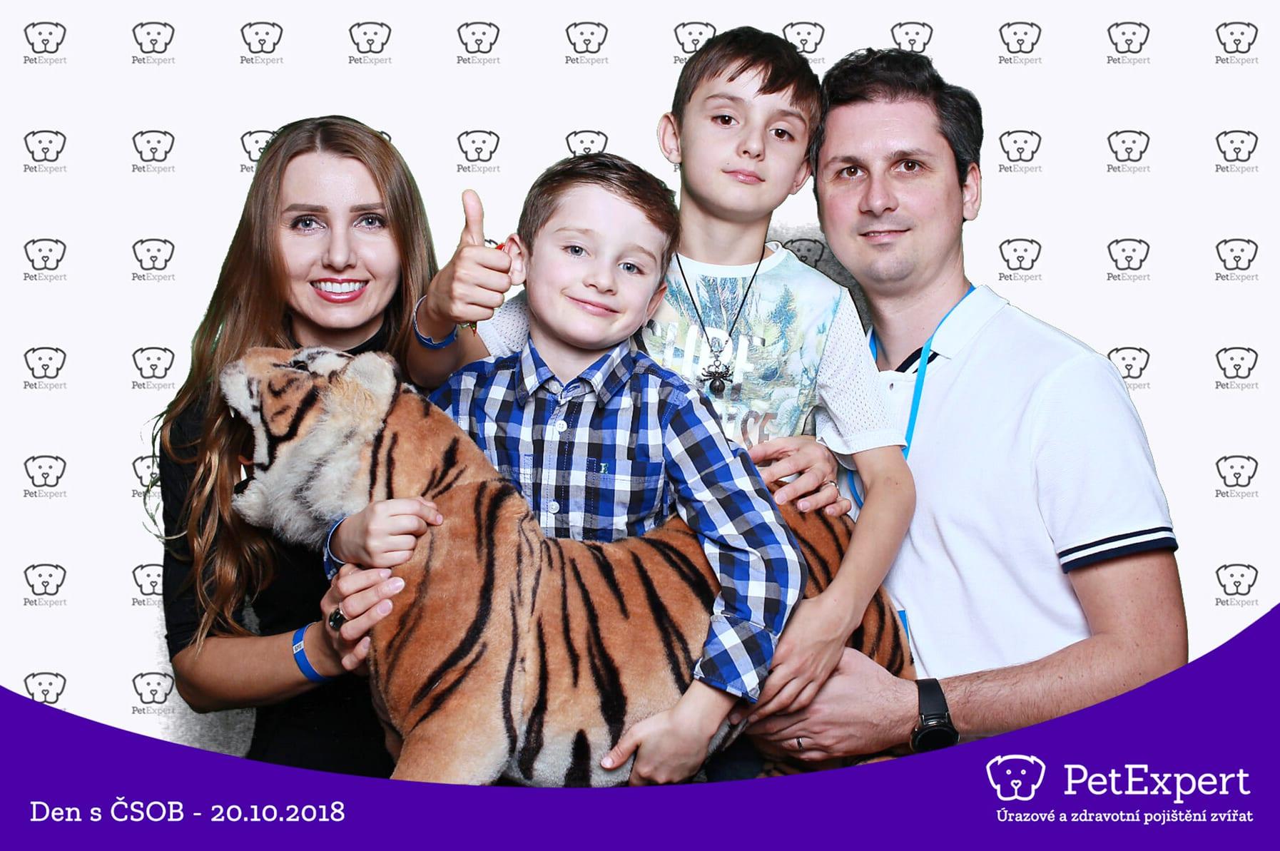 fotokoutek-petexpert-20-10-2018-507621