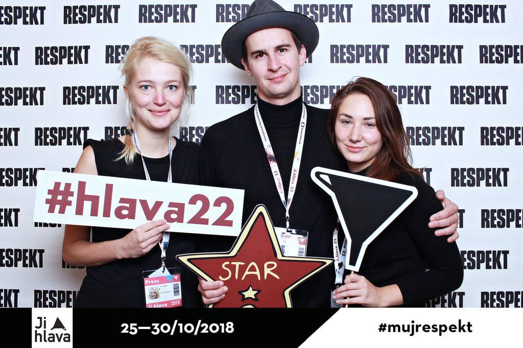 fotokoutek-festival-jihlava-respekt-27-10-2018-510756