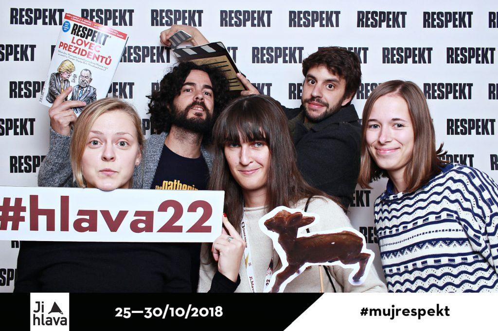 fotokoutek-festival-jihlava-respekt-28-10-2018-510991