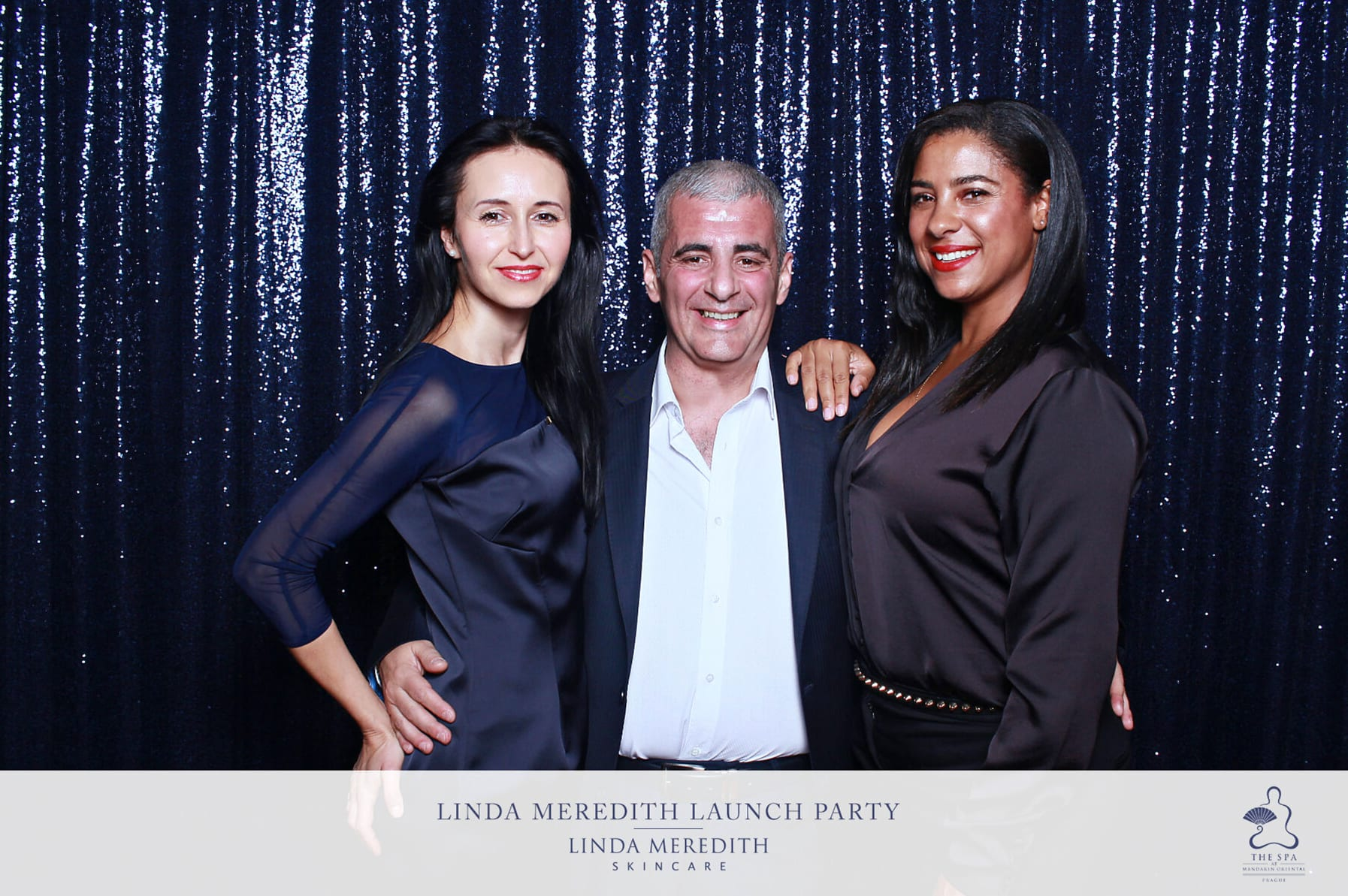 fotokoutek-linda-meredith-launch-party-10-10-2018-503007