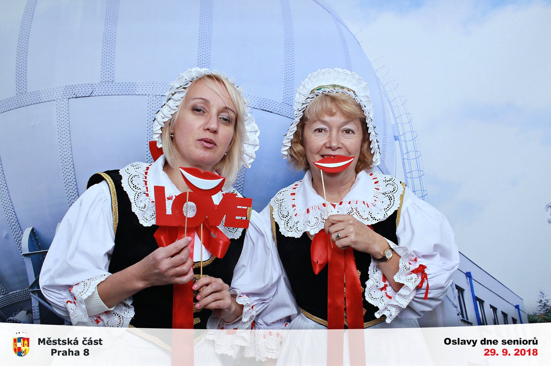 fotokoutek-oslavy-dne-senioru-29-9-2018-500385