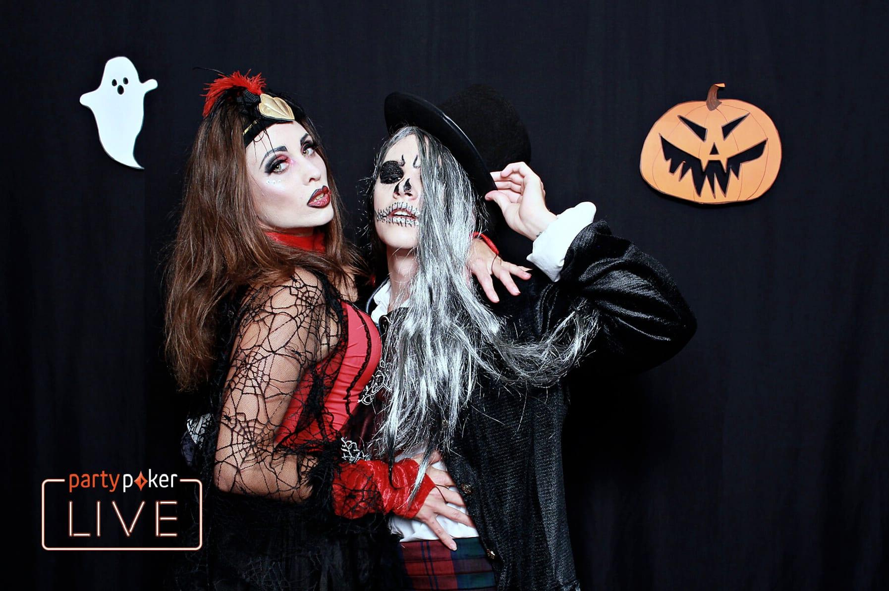 fotokoutek-partypoker-29-10-2018-514853