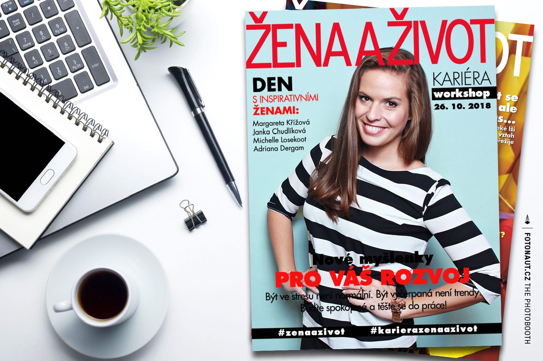 fotokoutek-zena-a-zivot-26-10-2018-510860