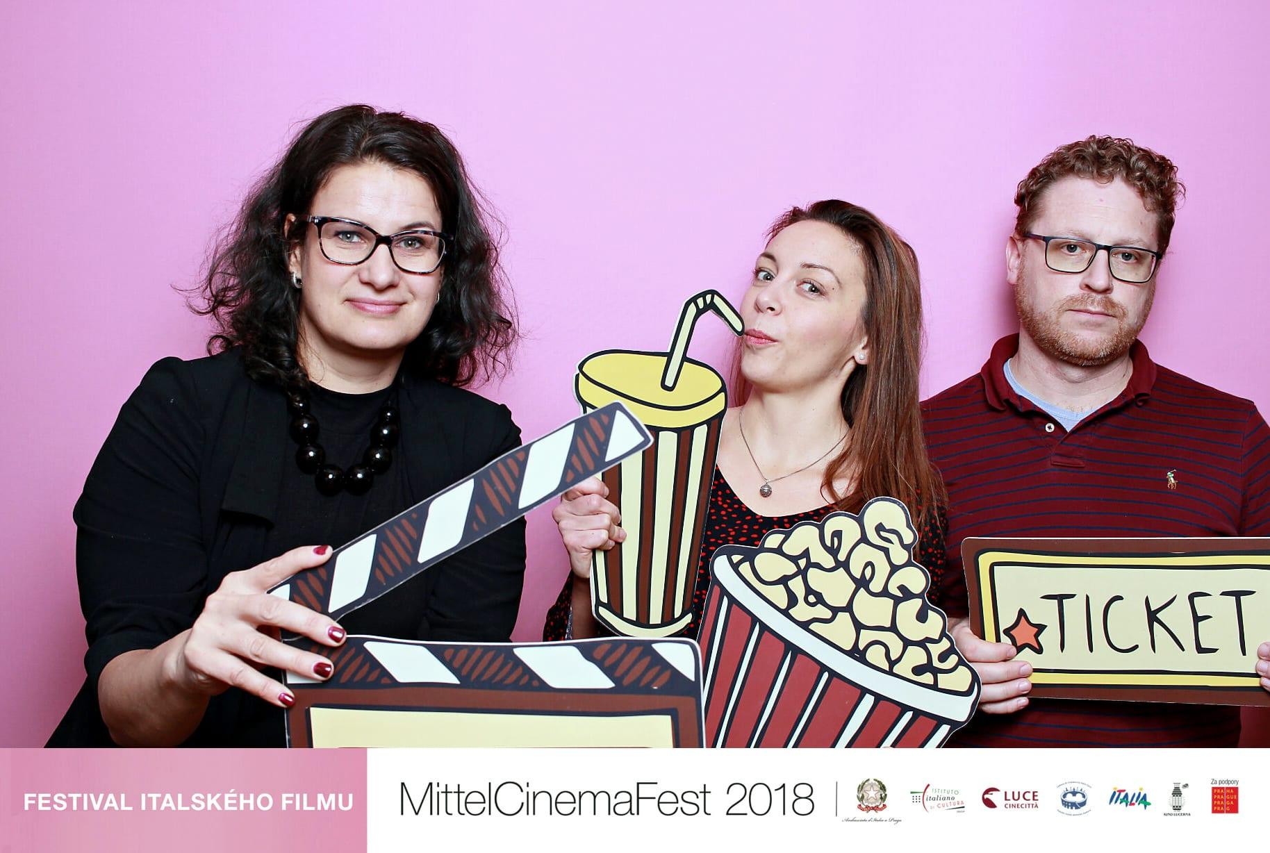fotokoutek-festival-jihlava-mittelcinemafest-2018-29-11-2018-528272