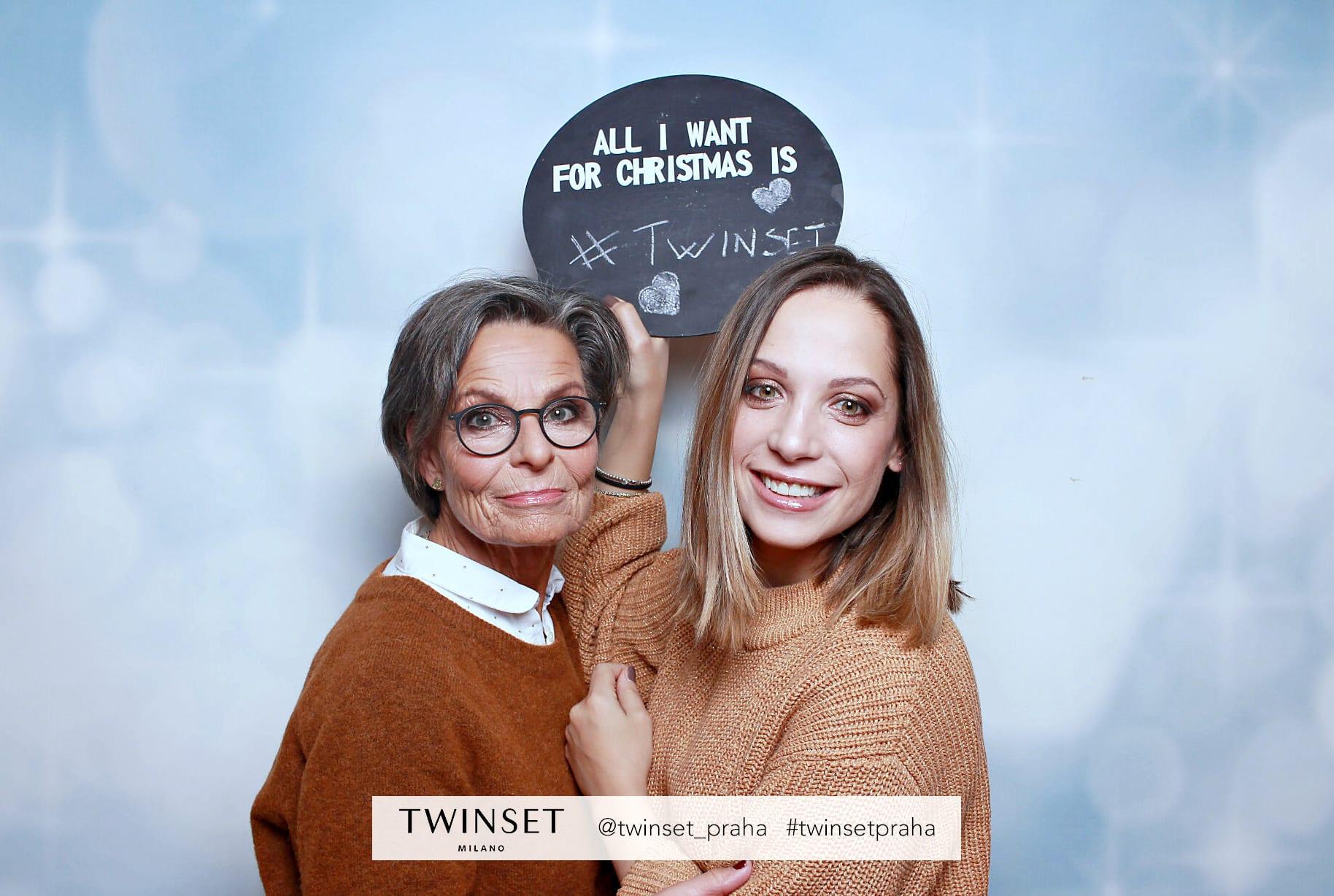 fotokoutek-twinset-29-11-2018-528340