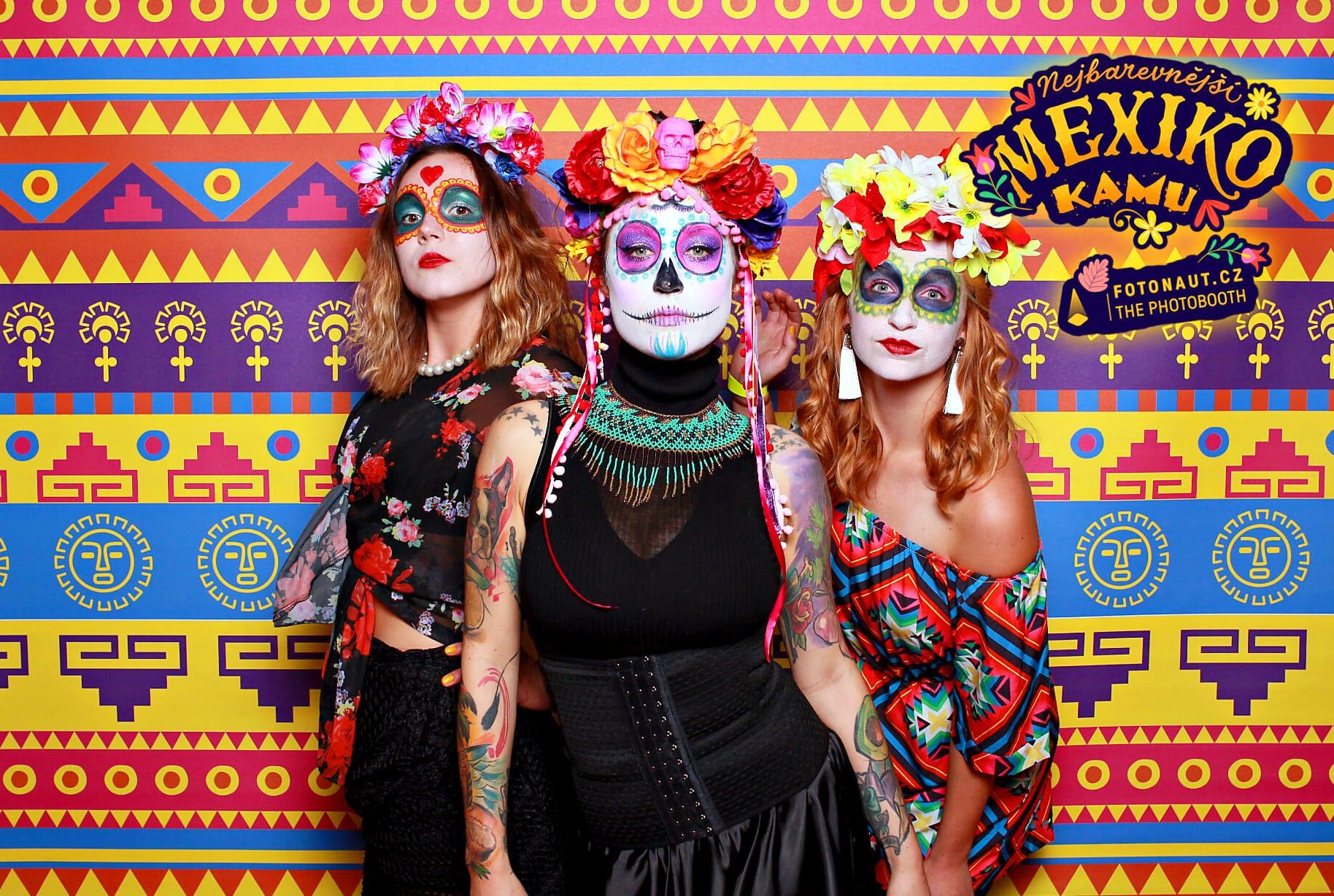 fotokoutek-nejbarevnejsi-mexiko-s-kamu-2-11-2018-517509