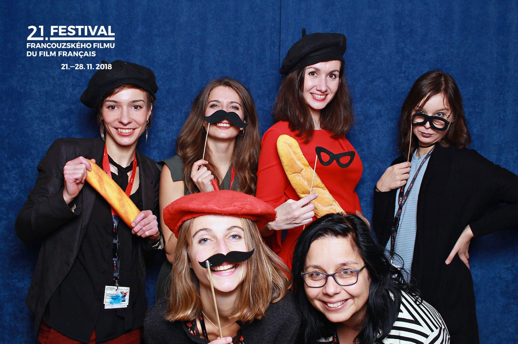 fotokoutek-21-festival-francouzskeho-filmu-21-11-2018-523885