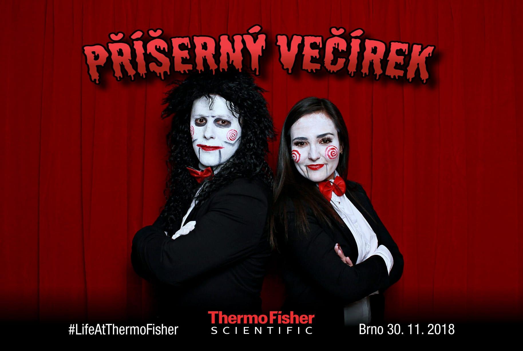 fotokoutek-thermo-fisher-priserny-vecirek-30-11-2018-530601