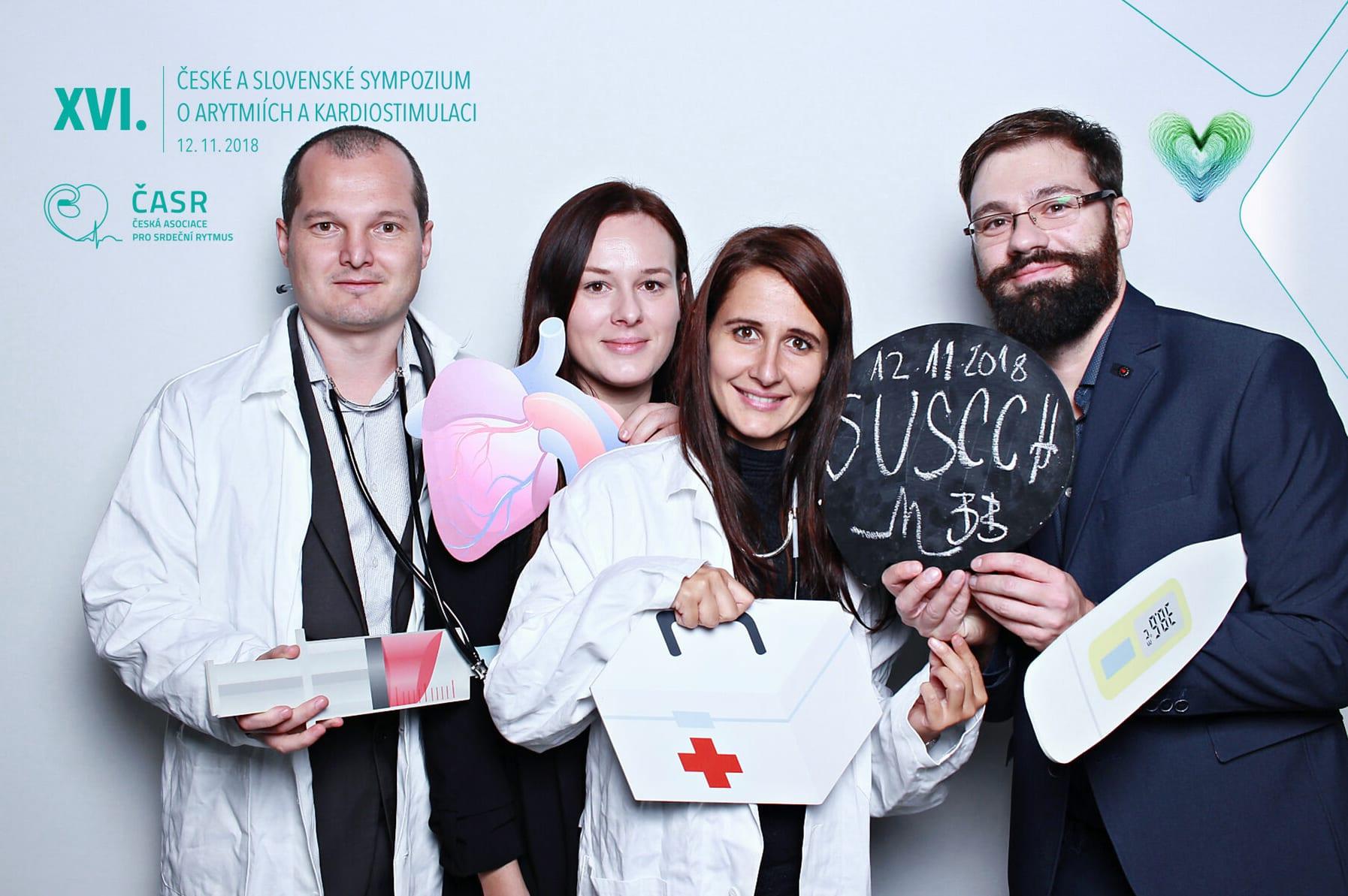 fotokoutek-casr-xvi-ceske-a-slovenske-sympozium-o-arytmiich-a-kardiostimulaci-12-11-2018-520544