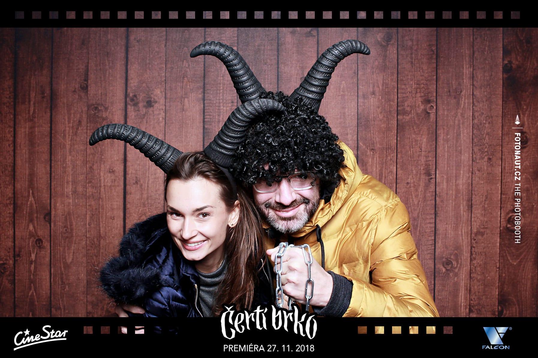 fotokoutek-cinestar-1-27-11-2018-527054
