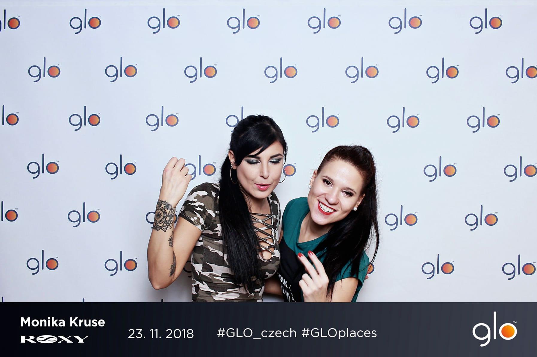 fotokoutek-glo-23-11-2018-526075
