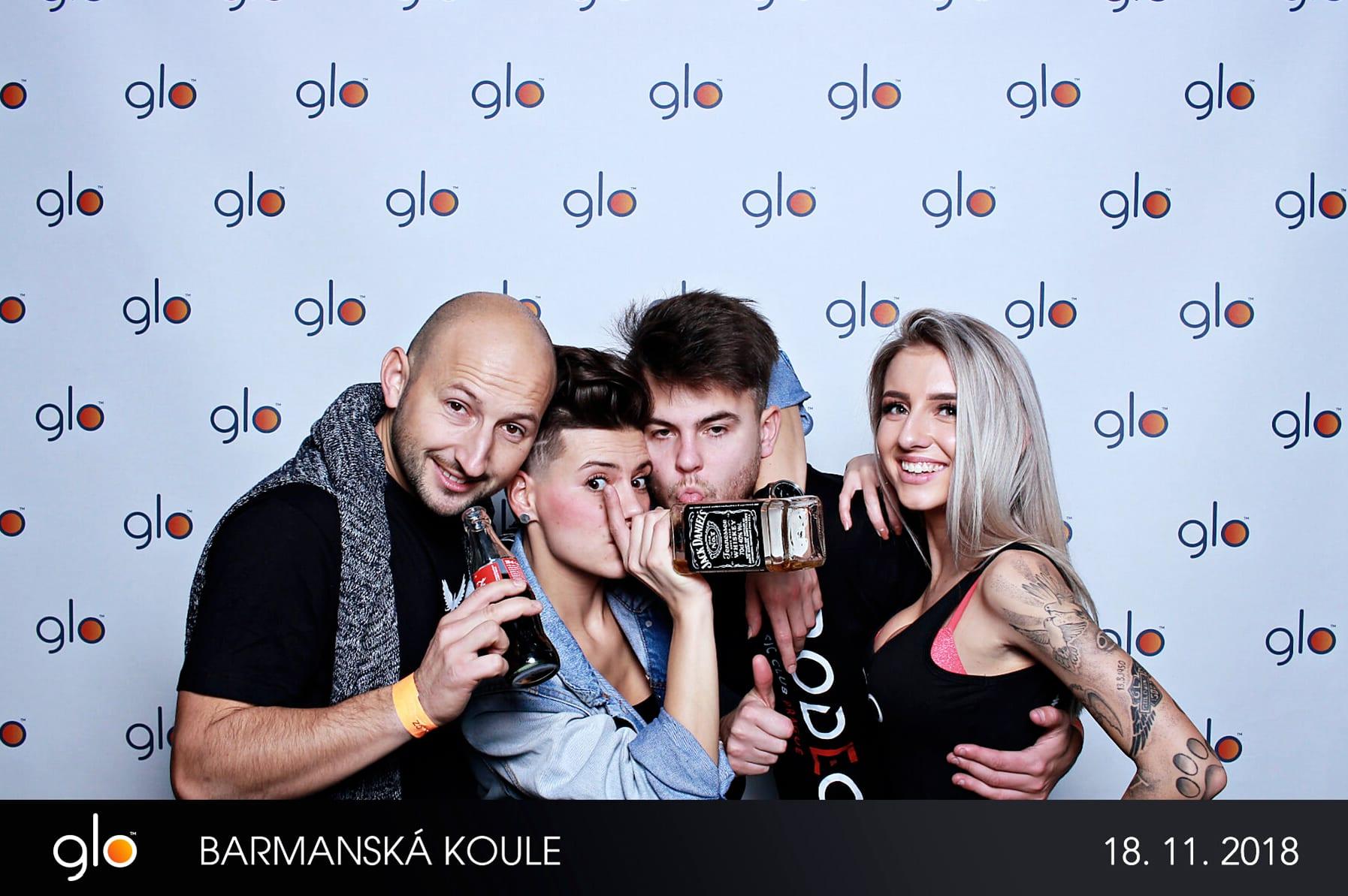 fotokoutek-glo-18-11-2018-523496