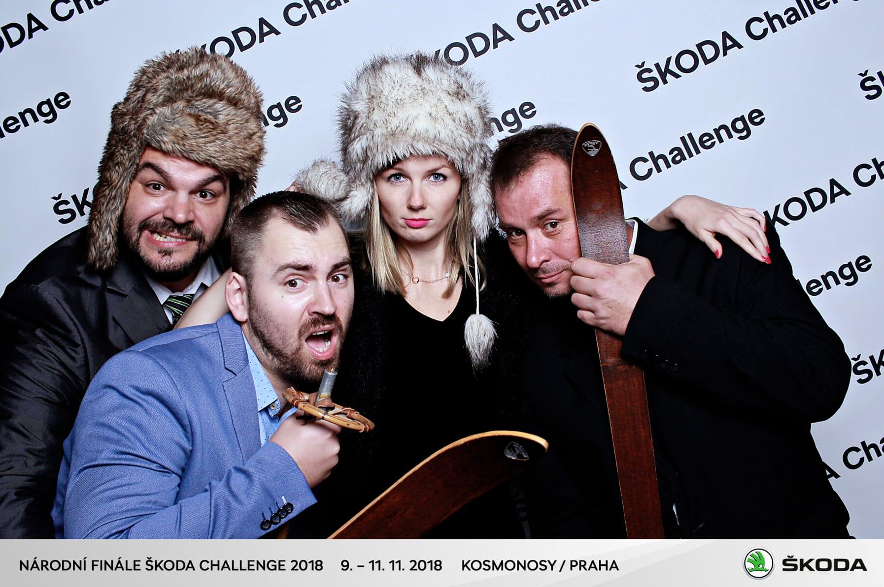 fotokoutek-skoda-10-11-2018-520524