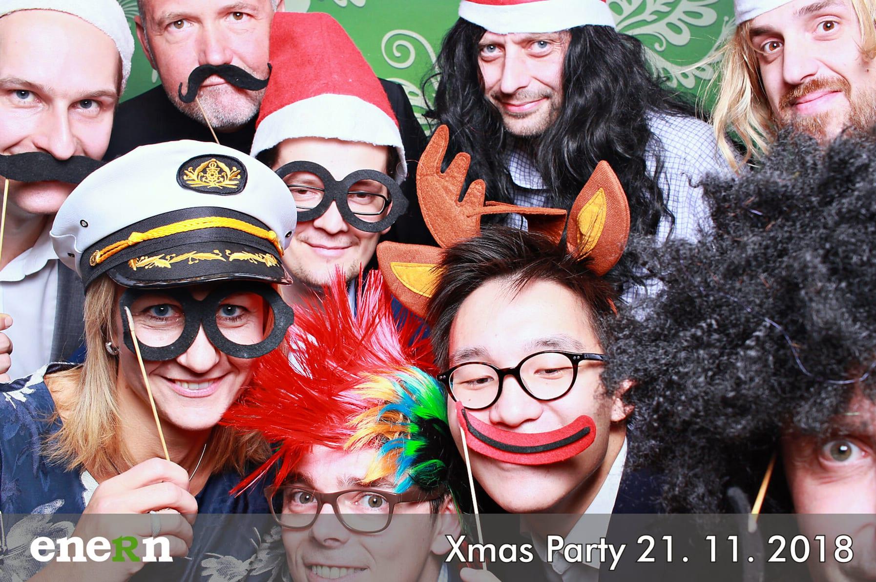 fotokoutek-enern-xmas-party-21-11-2018-523928