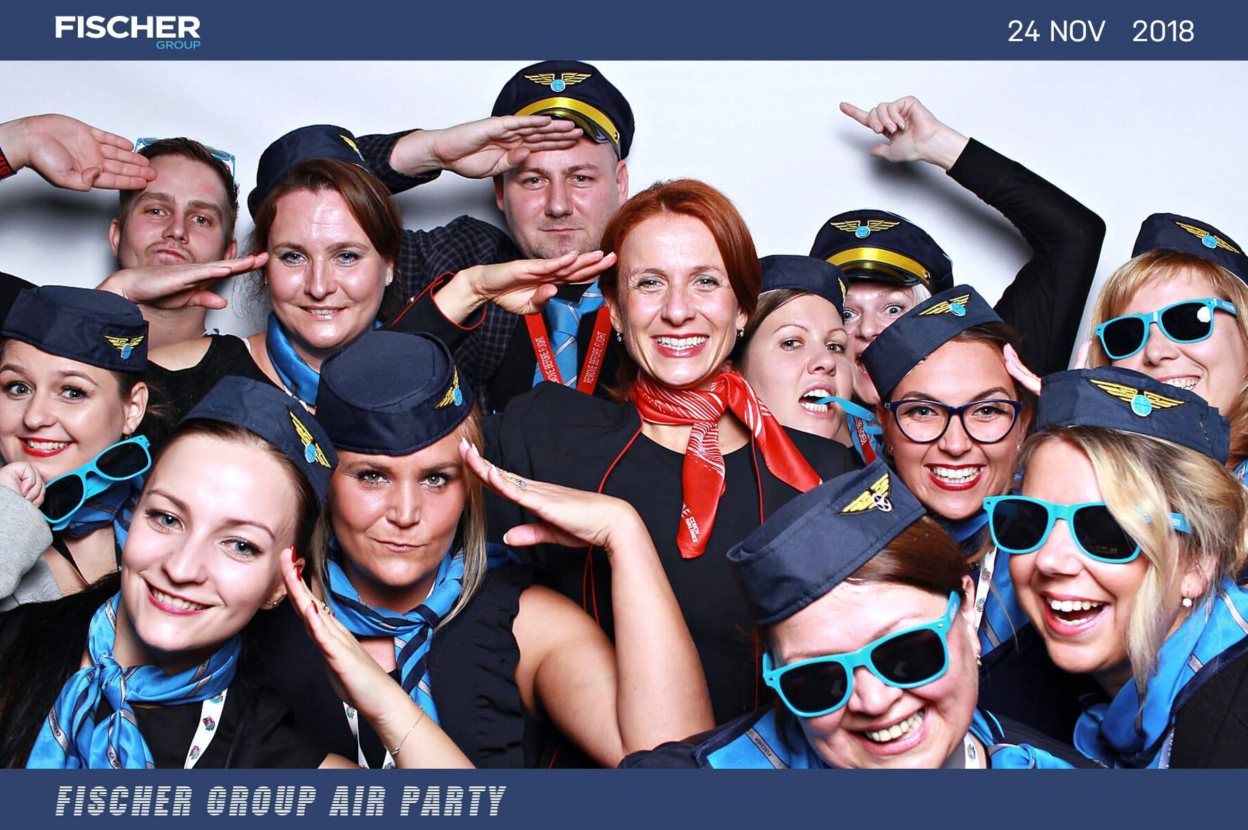 fotokoutek-fischer-group-air-party-24-11-2018-524639