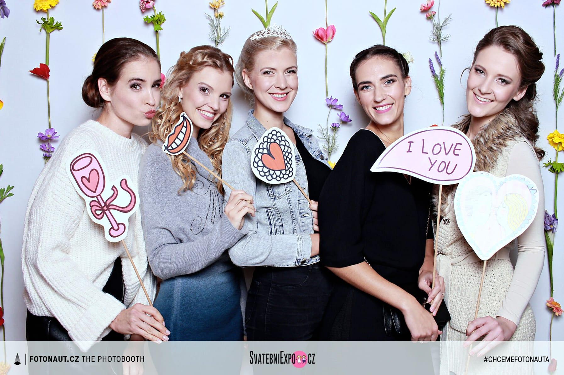 fotokoutek-svatebni-expo-16-11-2018-521637