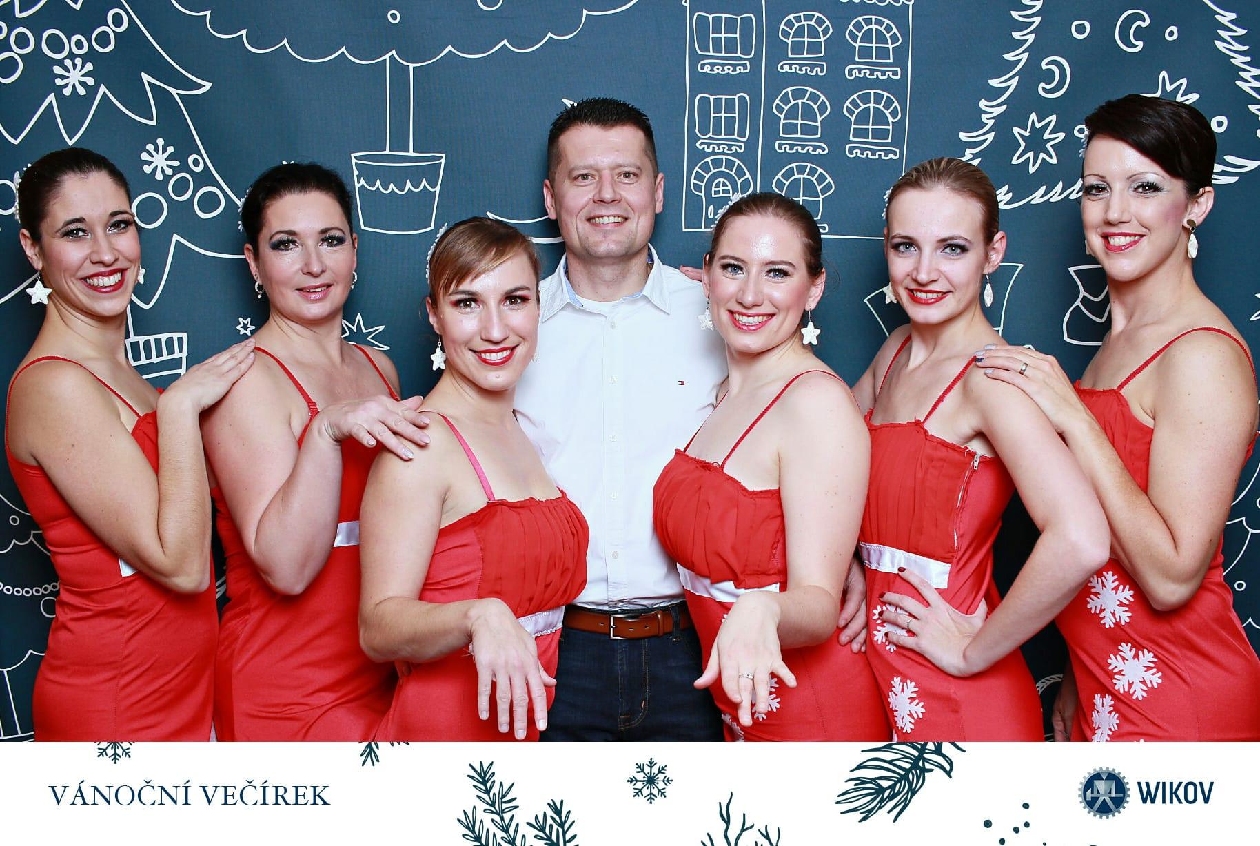 fotokoutek-wikov-7-12-2018-537847