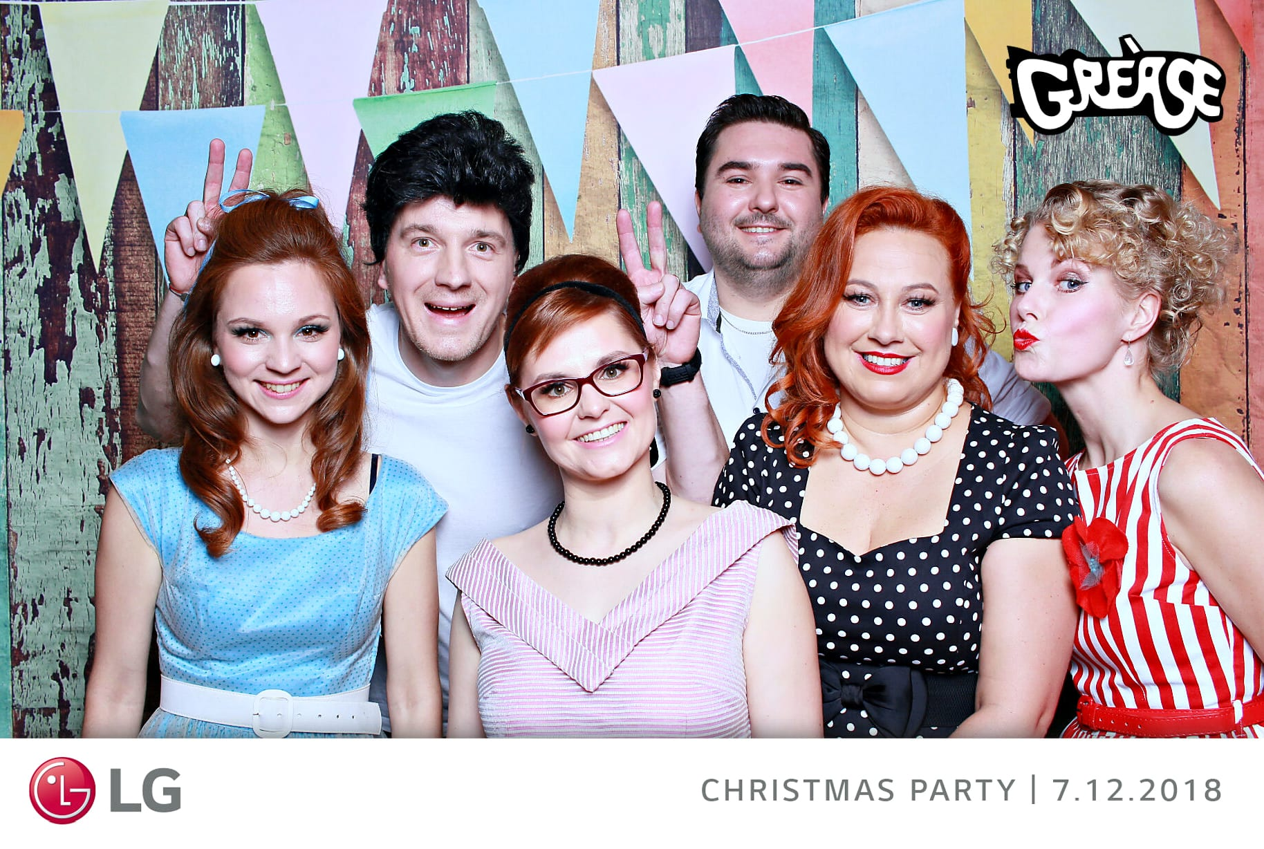 fotokoutek-lg-christmas-party-7-12-2018-537292