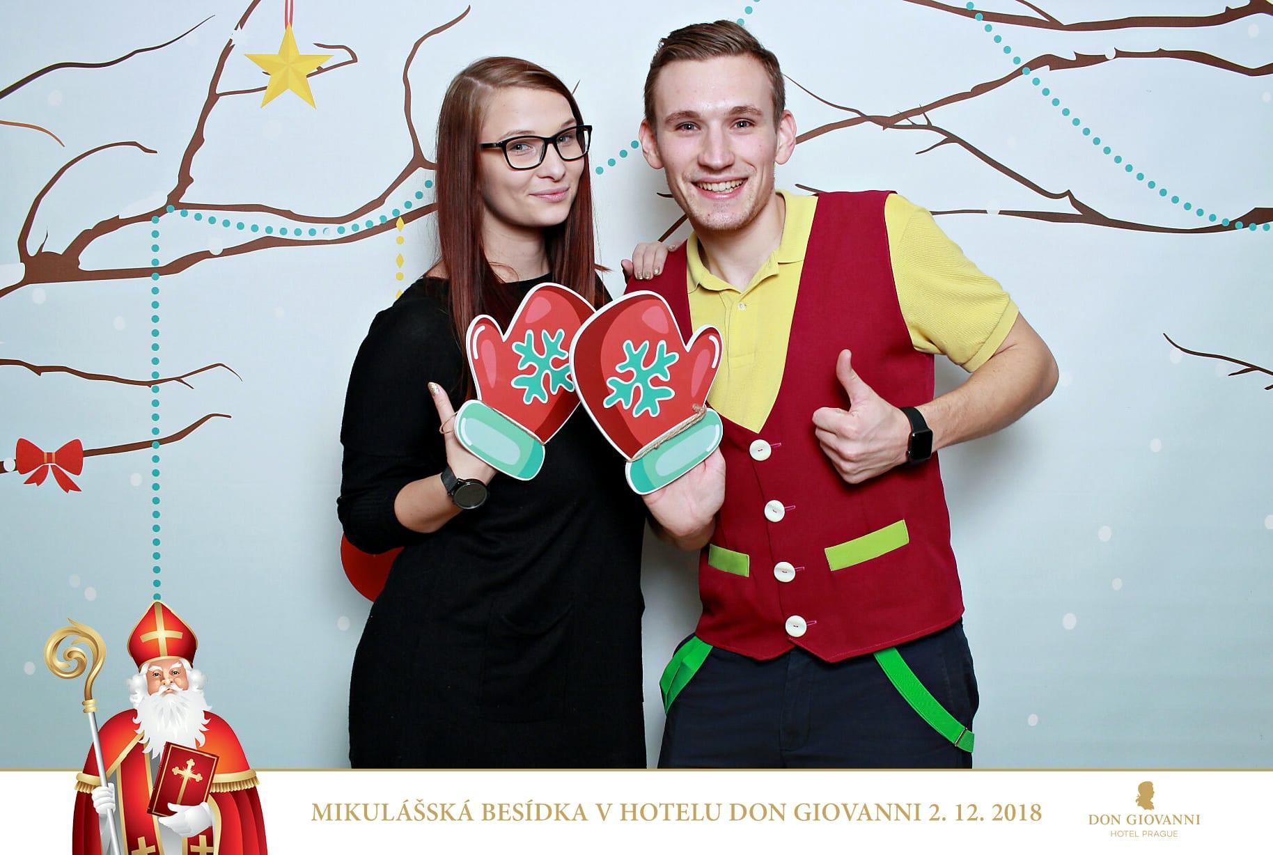 fotokoutek-milulasska-besidka-v-hotelu-don-giovanni-2-12-2018-530686