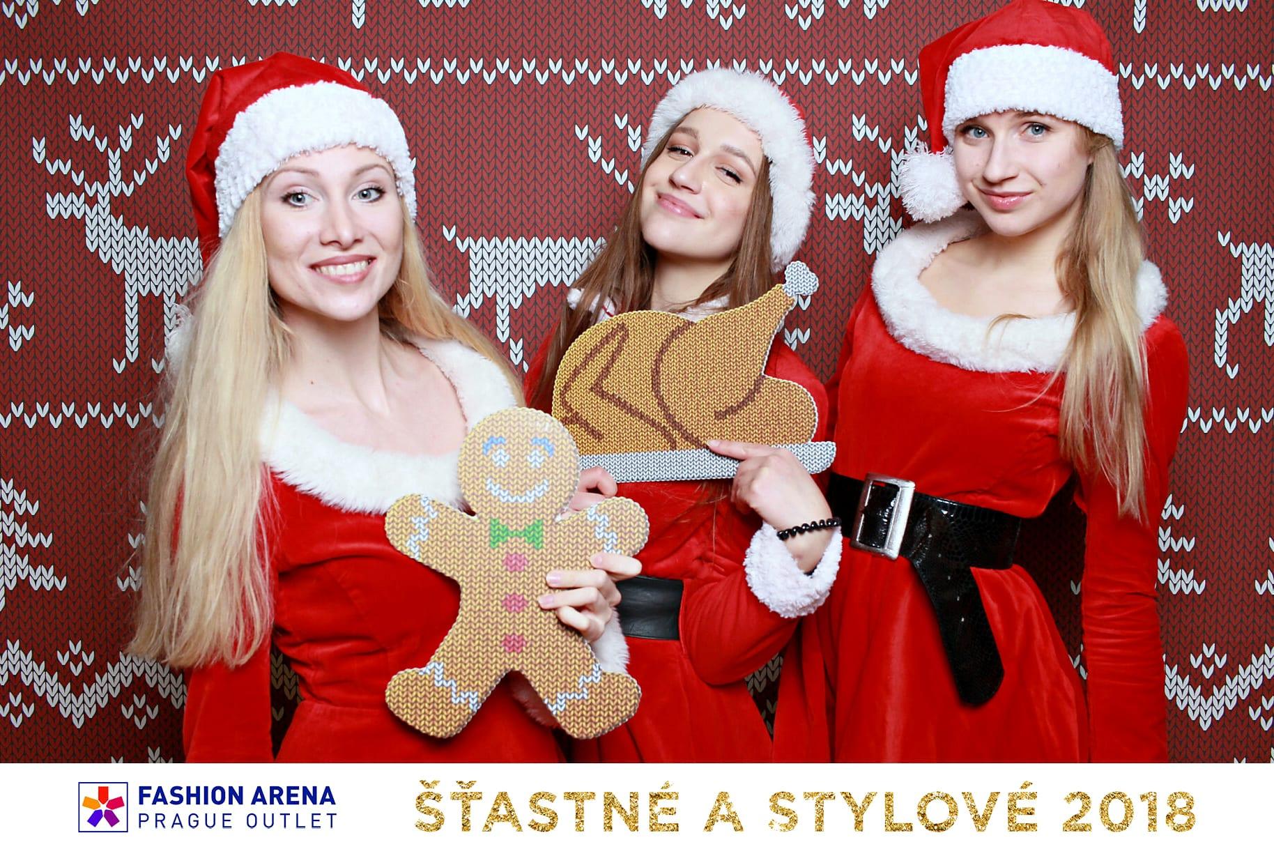 fotokoutek-fashion-arena-stastne-a-stylove-9-12-2018-542315