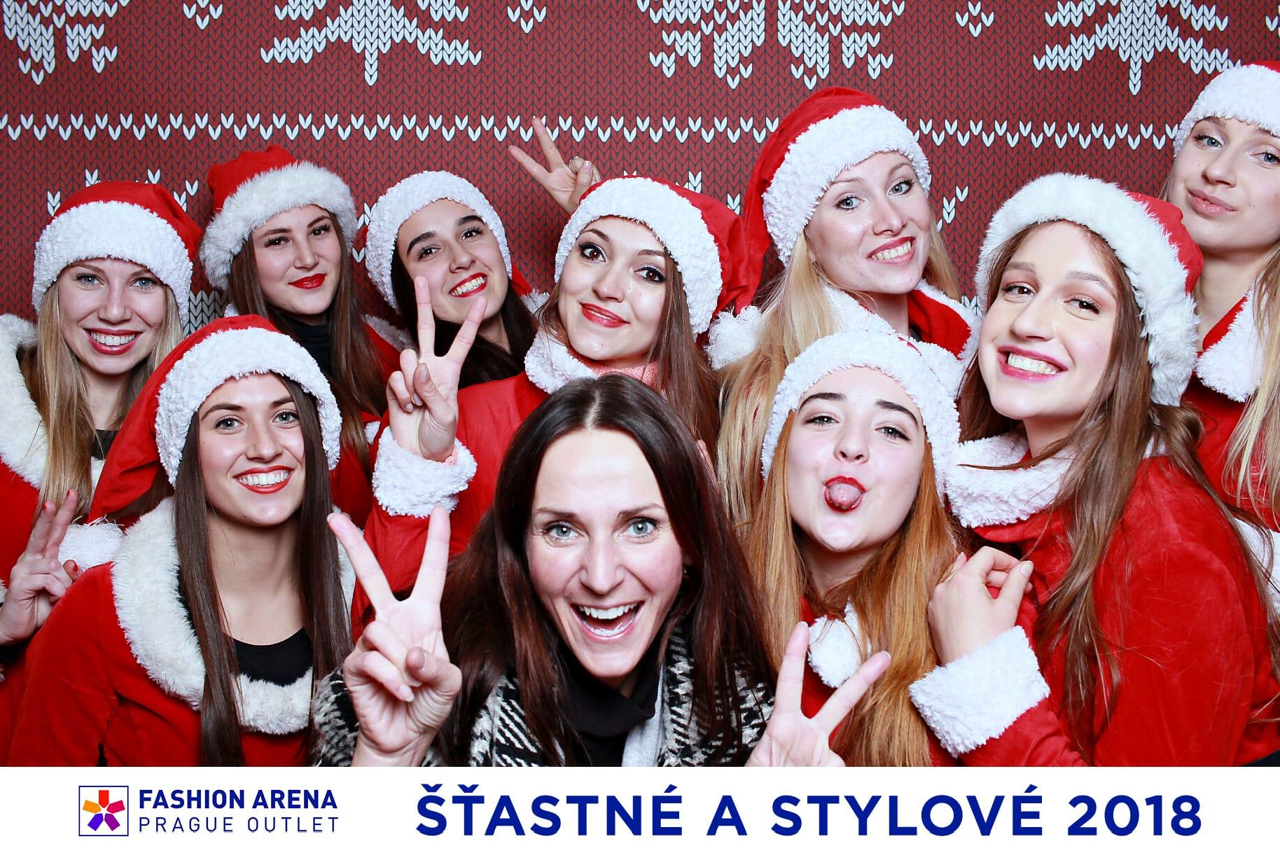 fotokoutek-fashion-arena-stastne-a-stylove-8-12-2018-542011