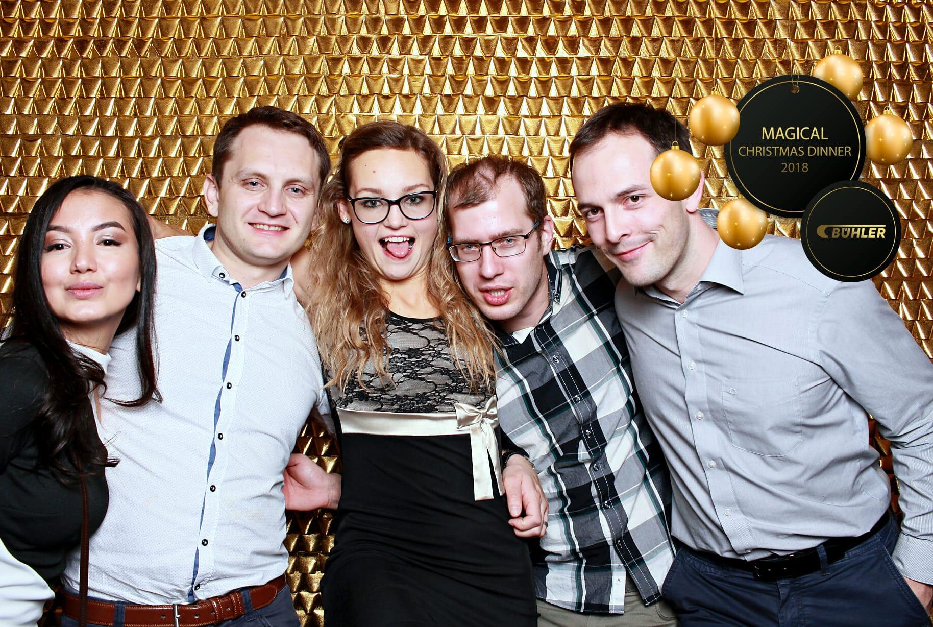 fotokoutek-buhler-14-12-2018-552882