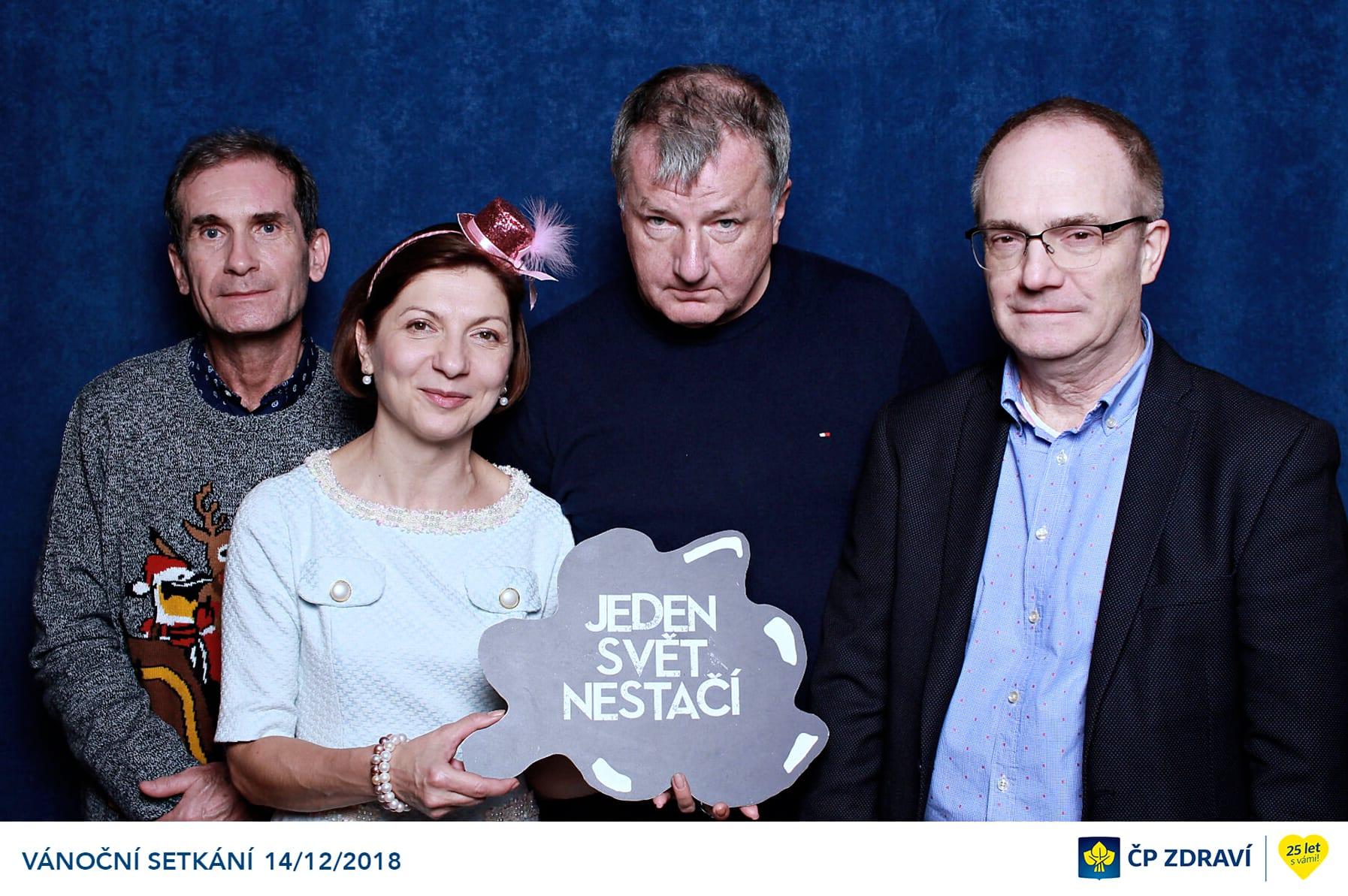fotokoutek-cp-zdravi-14-12-2018-547811