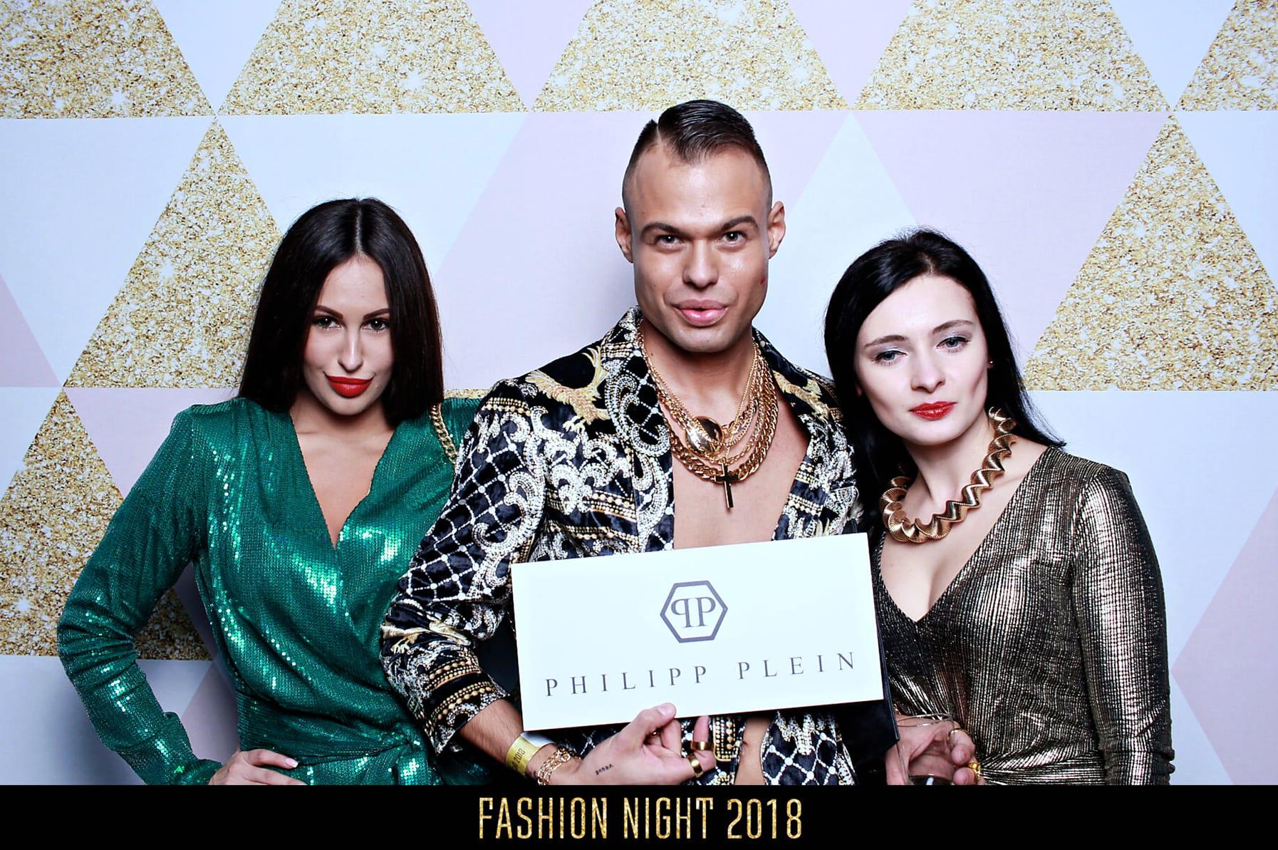 fotokoutek-fashion-night-13-12-2018-546801