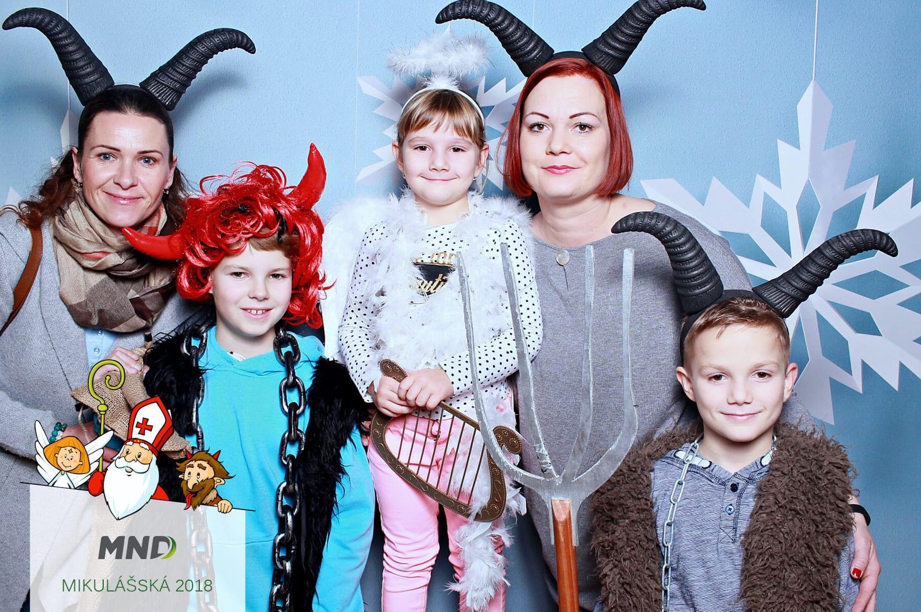 fotokoutek-mnd-mikulasska-4-12-2018-532056