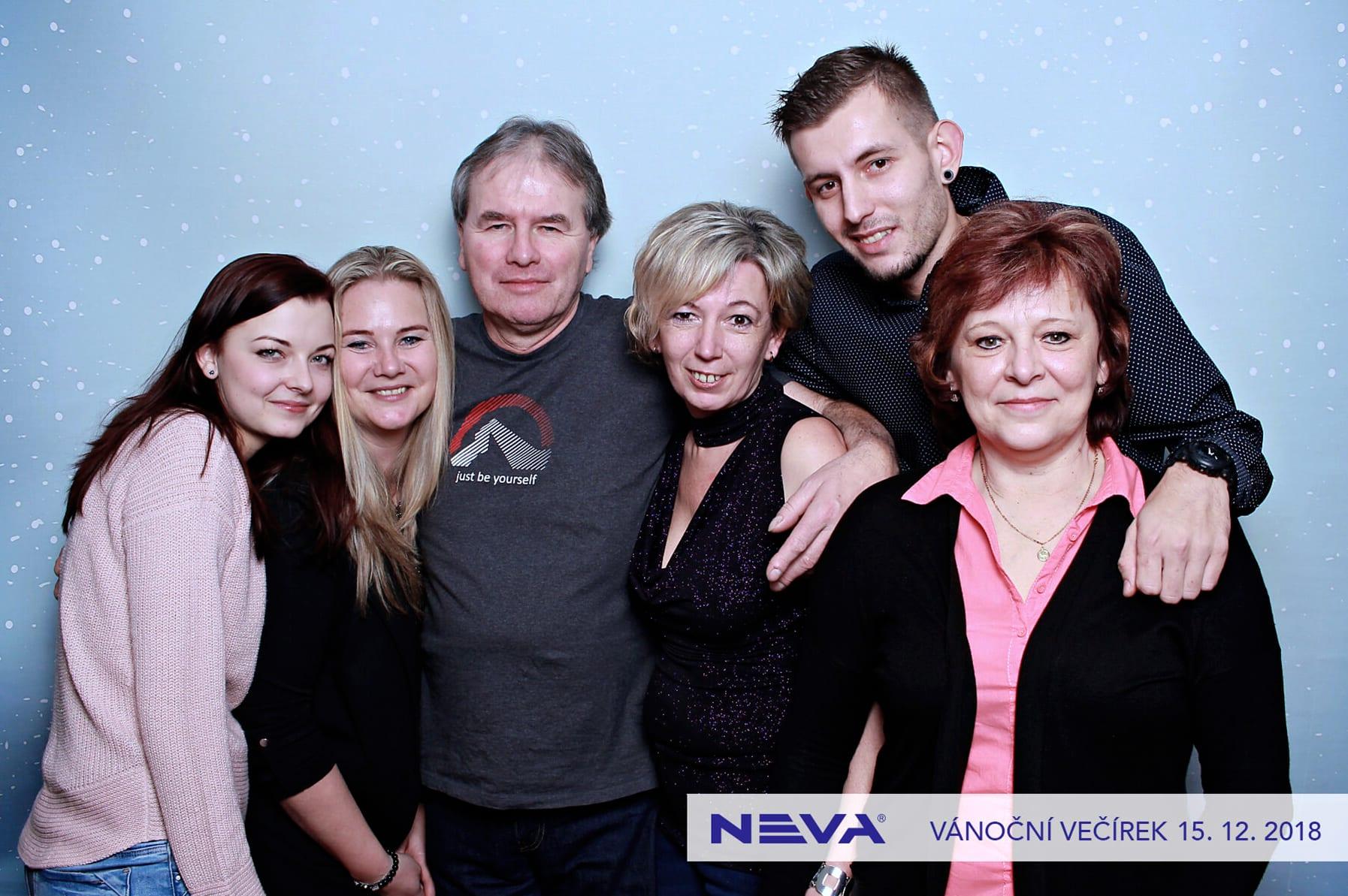 fotokoutek-neva-15-12-2018-552920