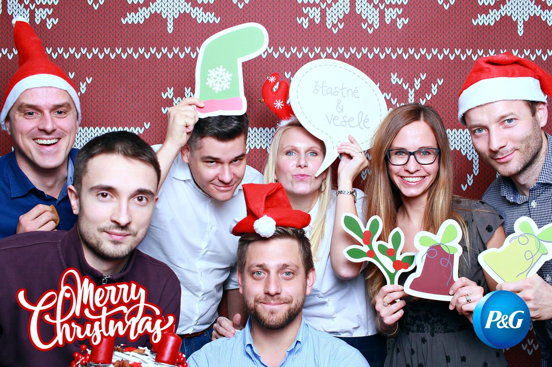 fotokoutek-pg-merry-christmas-13-12-2018-546257